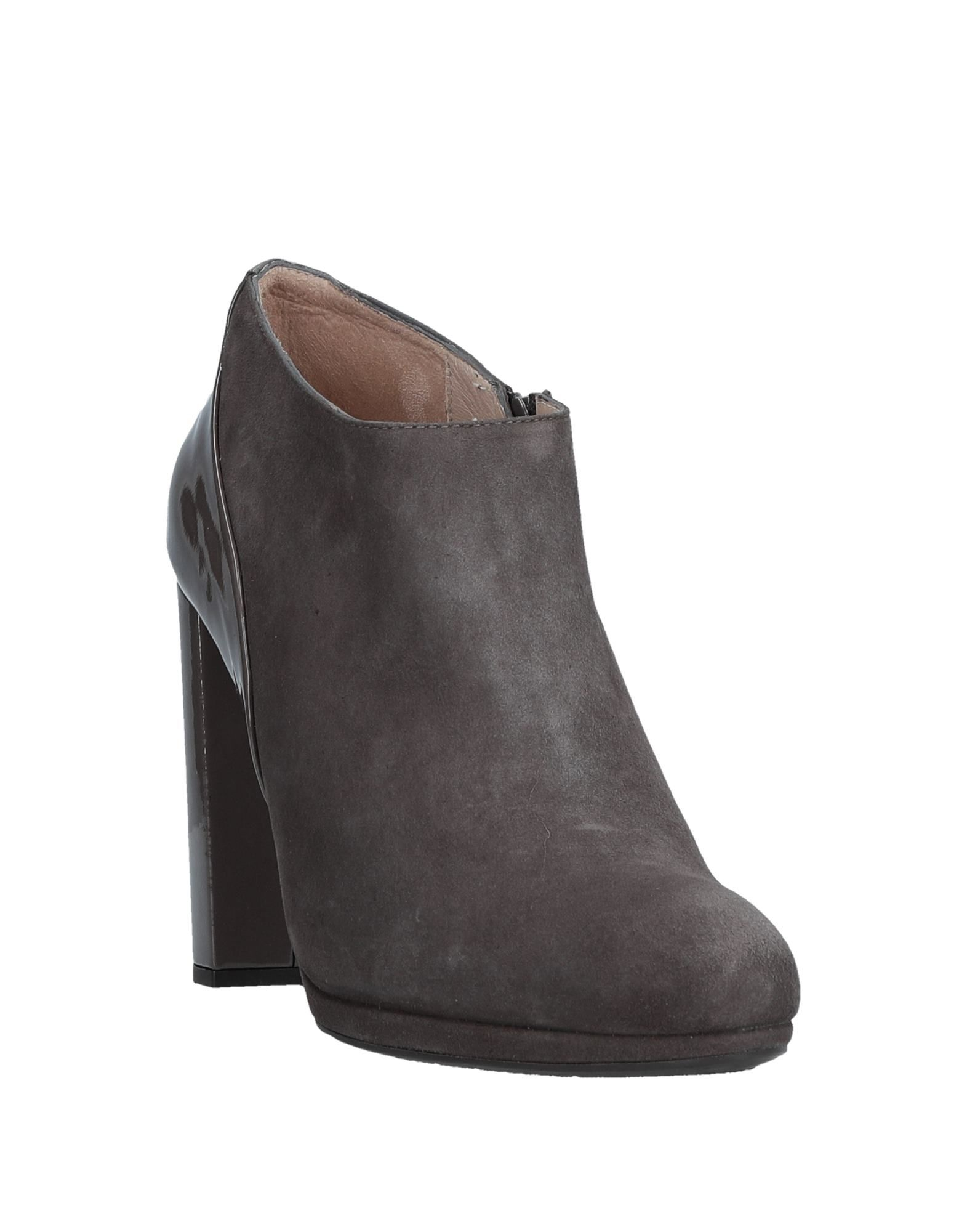 Unisa Ankle Boot - Women Unisa Ankle Boots online online online on  United Kingdom - 11539011CR 34e8ce