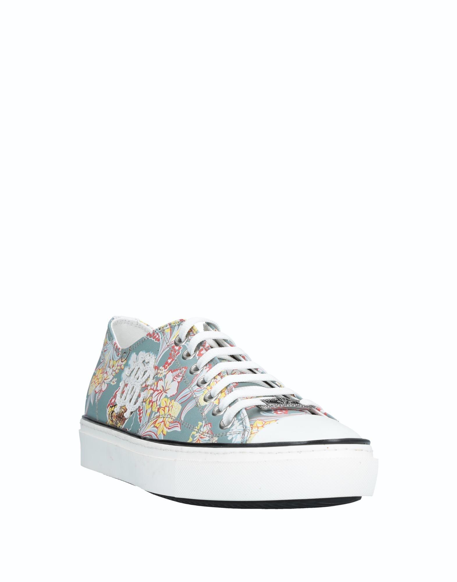 Roberto Cavalli Sneakers Herren  11539014VC Gute Qualität beliebte Schuhe