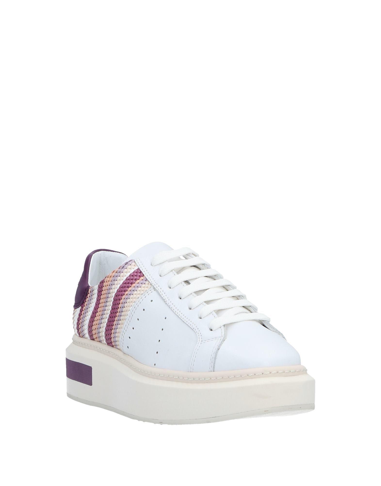 Manuel Barceló Damen Sneakers Damen Barceló  11539016XH 96c8db