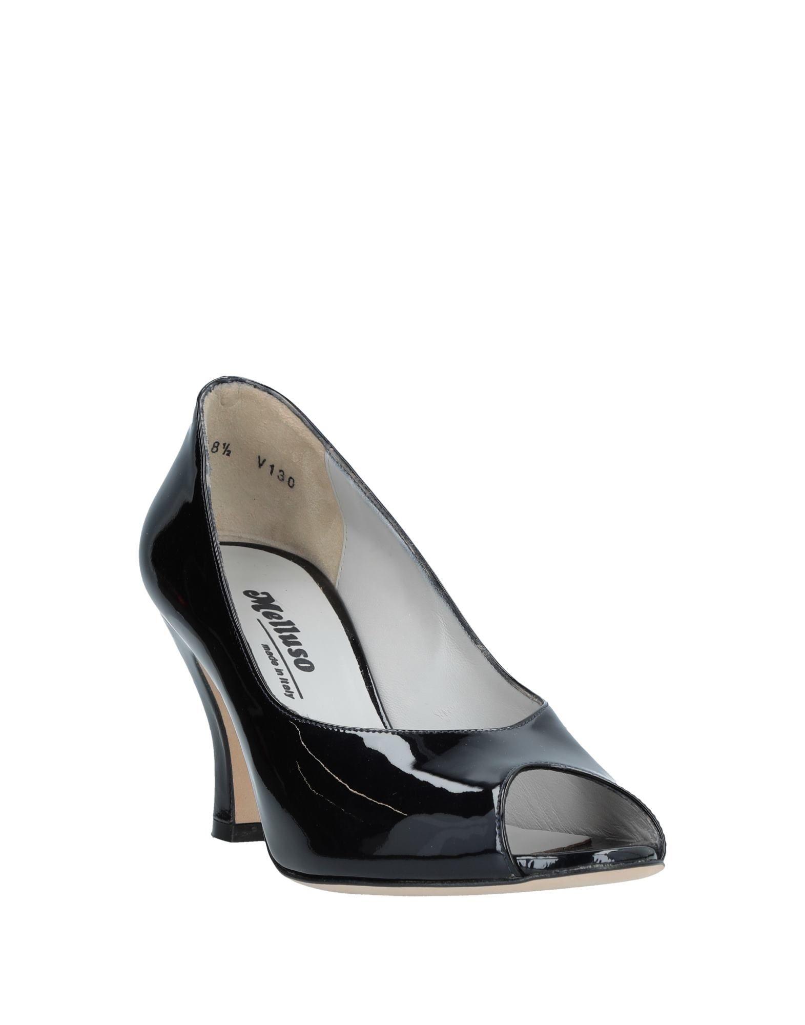 Melluso Pumps Damen  11539022QL Gute Qualität beliebte Schuhe