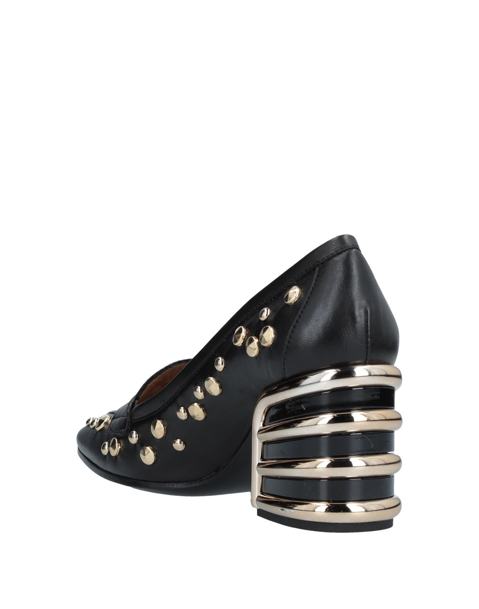 Roberto Festa aussehende Mokassins Damen  11539027CGGut aussehende Festa strapazierfähige Schuhe a84c27