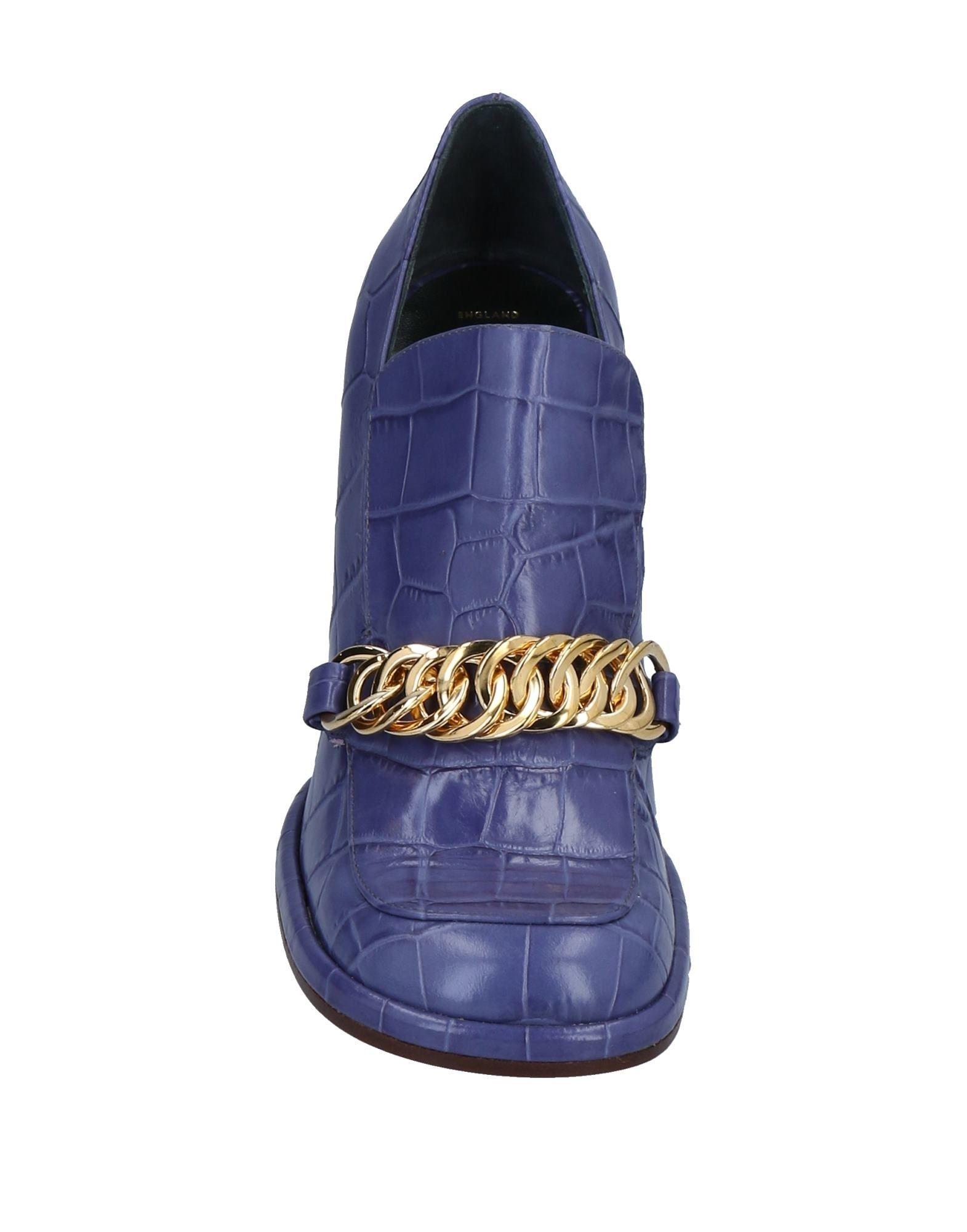 Rabatt Schuhe 11539033VD Mulberry Mokassins Damen  11539033VD Schuhe a48bca