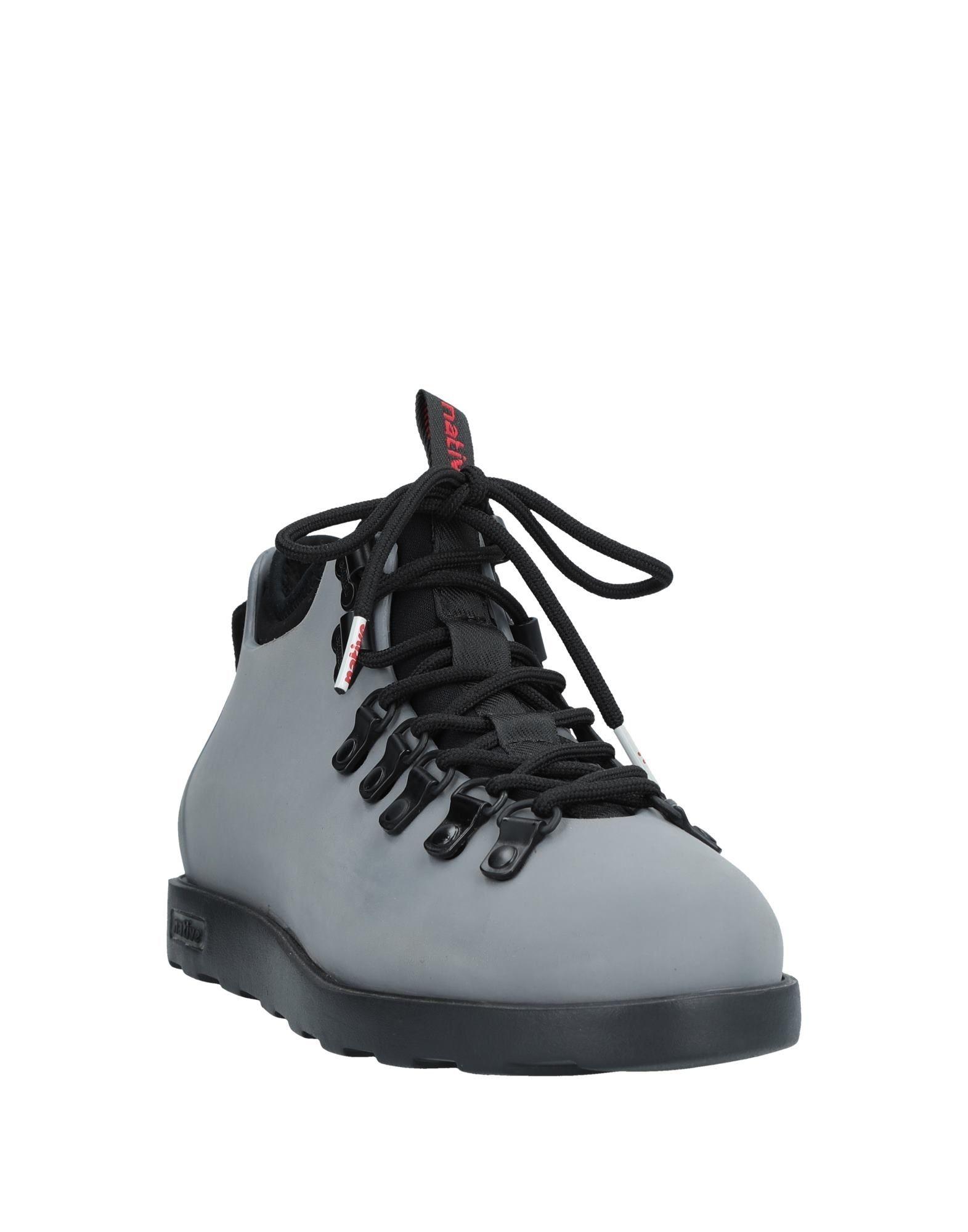 Native Sneakers Damen  11539034MJ 11539034MJ  650b27