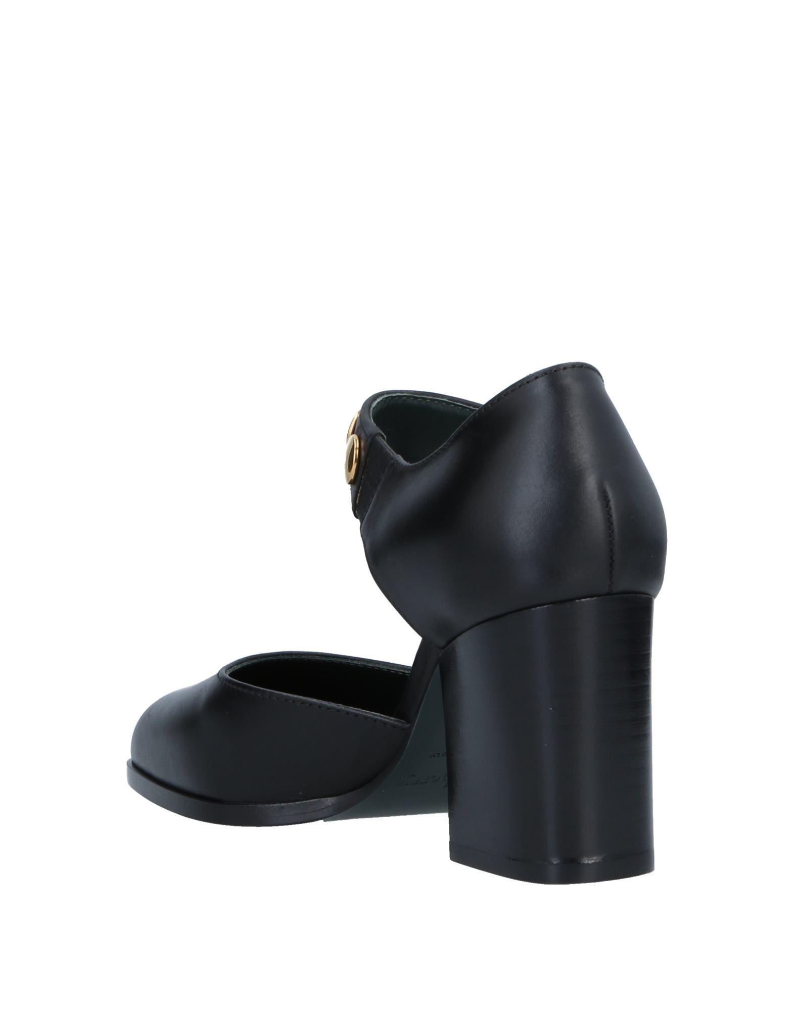 Rabatt Schuhe Mulberry Pumps  Damen  Pumps 11539038WA e7d63c