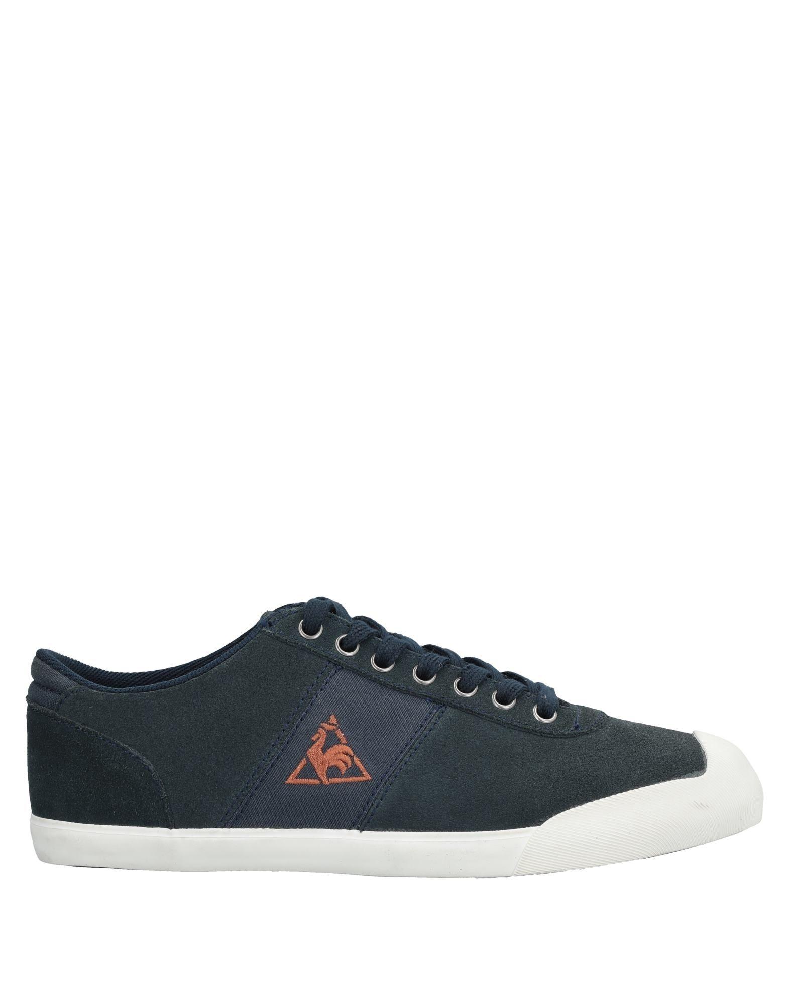 Sneakers Le Coq Sportif Donna - 11539041AK