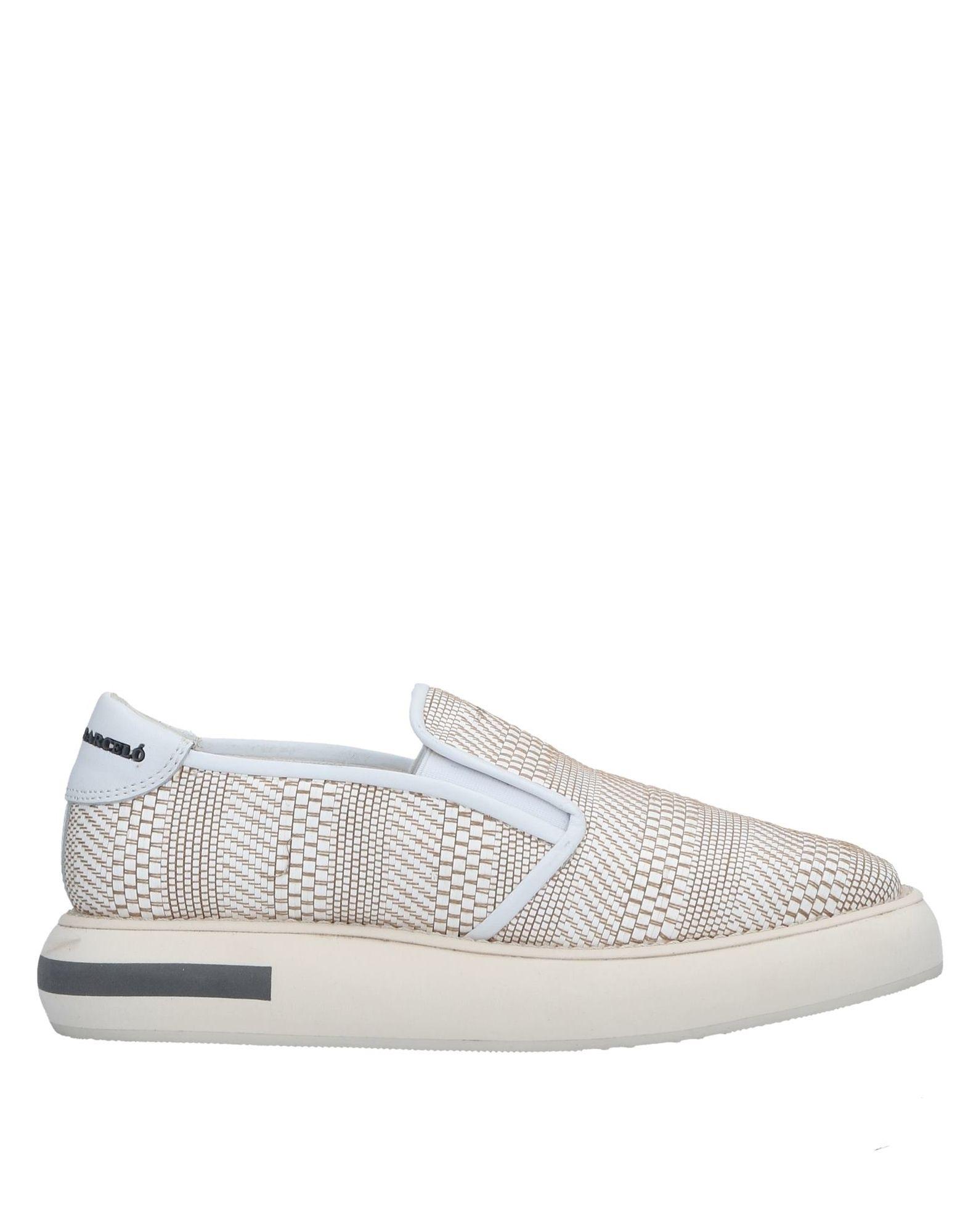 Sneakers Manuel Barceló Donna - 11539043KS