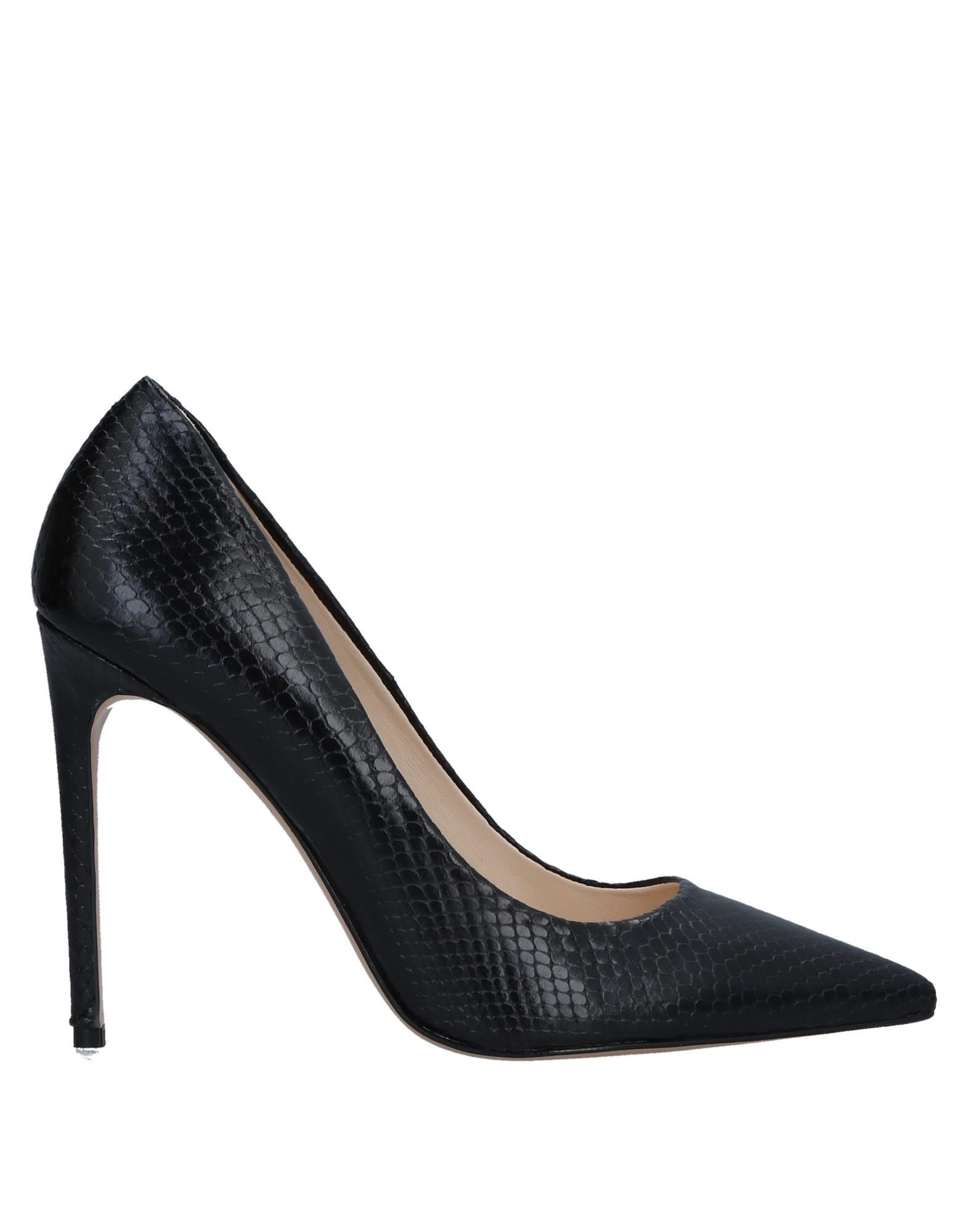 Ovye' By Cristina Lucchi Pumps Damen  11539046NG Gute Qualität beliebte Schuhe