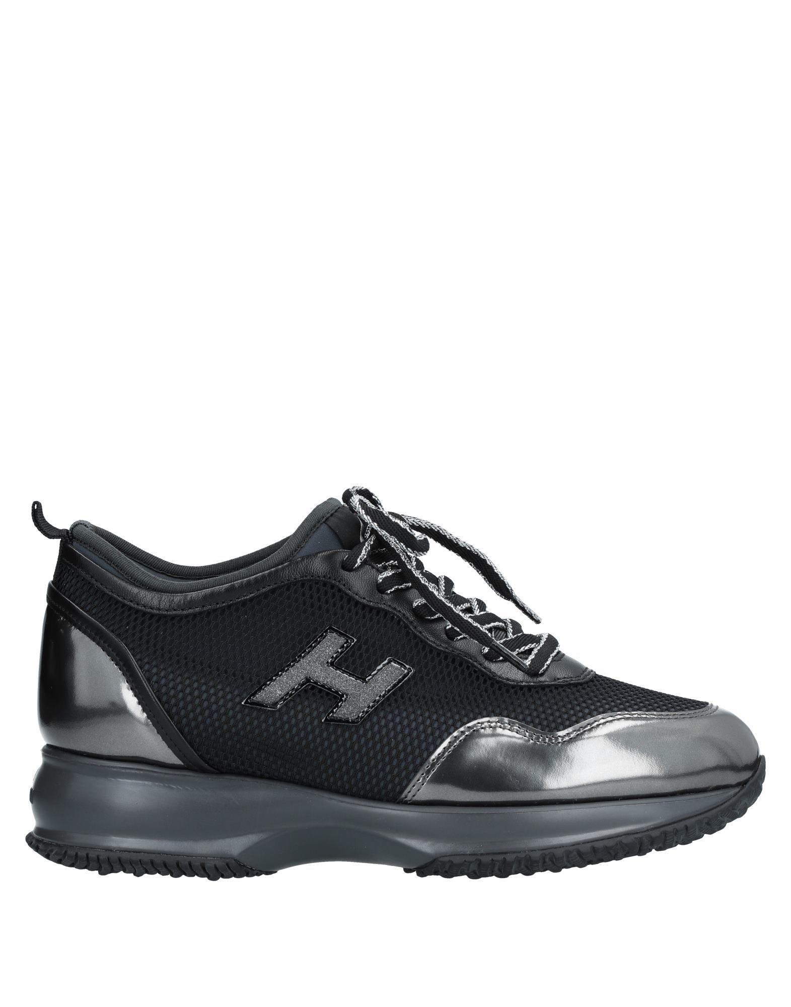 Sneakers Hogan Donna - 11539050JI elegante