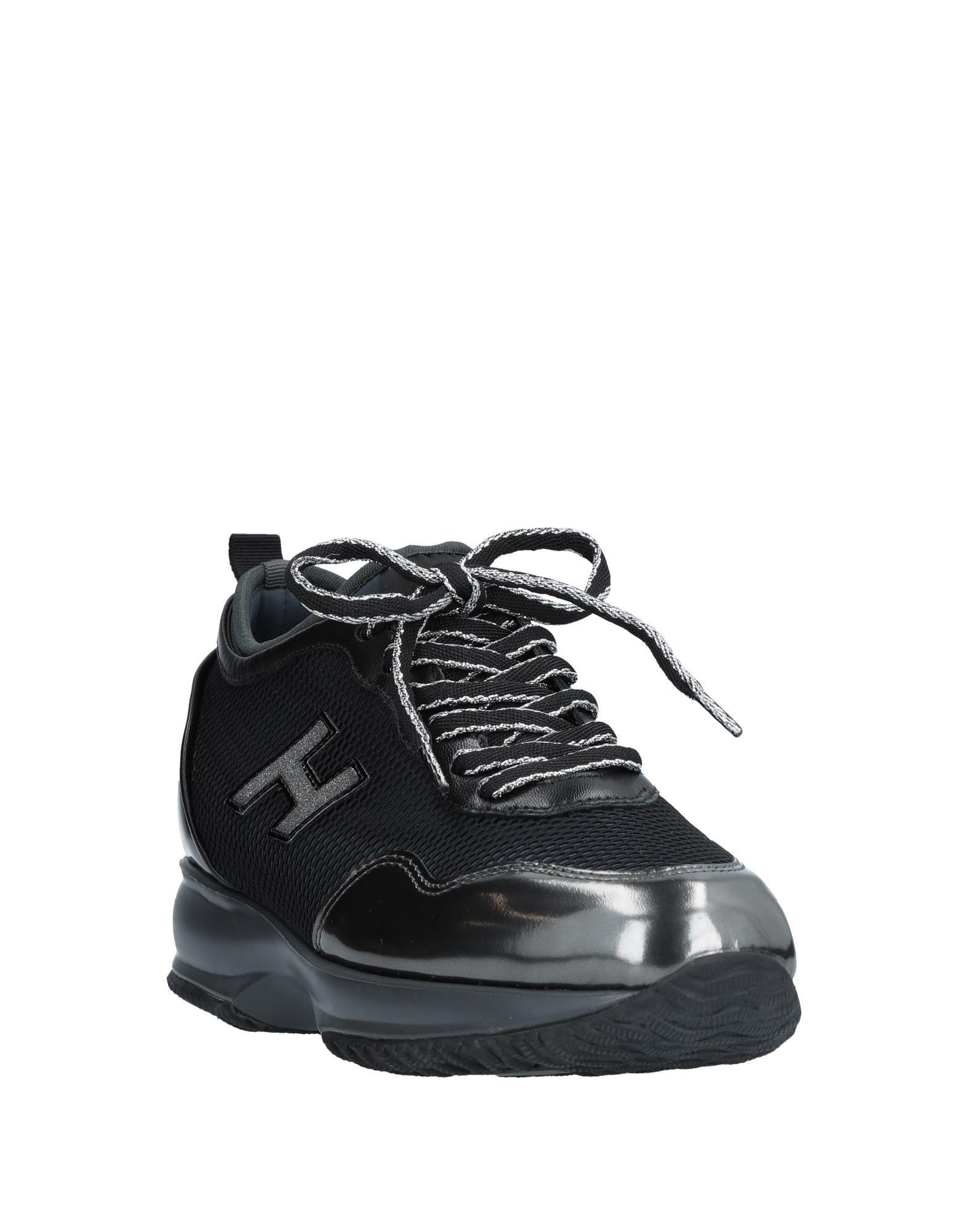 Hogan Sneakers Damen 11539050JI  11539050JI Damen Heiße Schuhe c44450