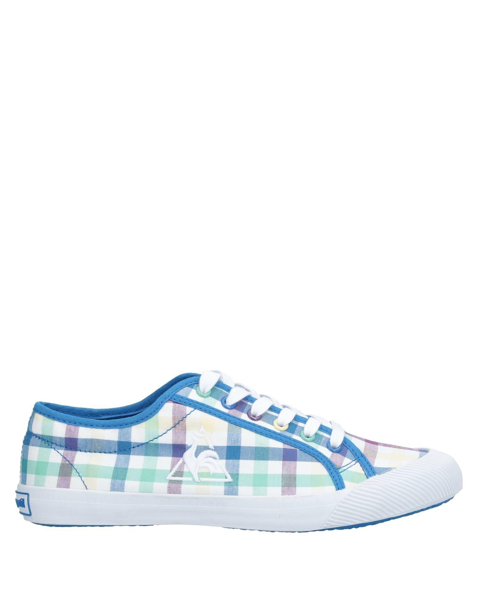 Sneakers Le Coq Sportif Donna - 11539053PK