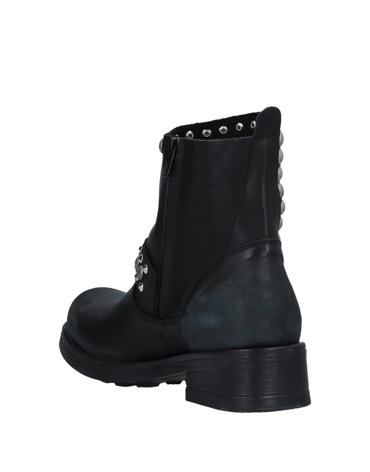 Ovye' By Cristina Lucchi  Stiefelette Damen  Lucchi 11539057HA Gute Qualität beliebte Schuhe bfbb06