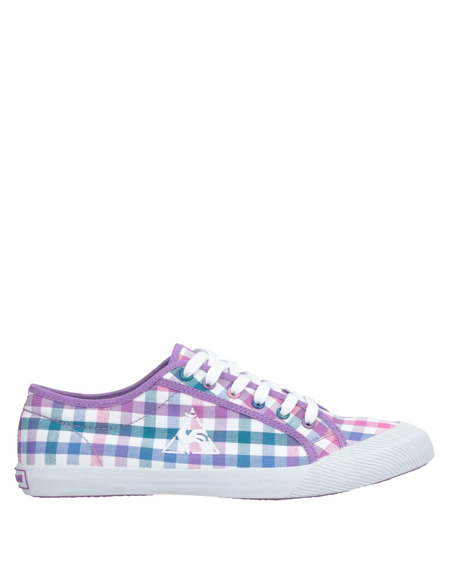 Sneakers Le Coq Sportif Donna - 11539059FP