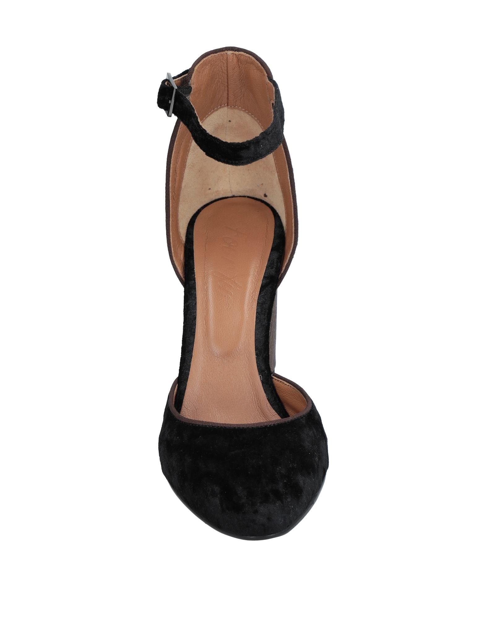 Four 11539063GK Five Pumps Damen  11539063GK Four Gute Qualität beliebte Schuhe 107ebe