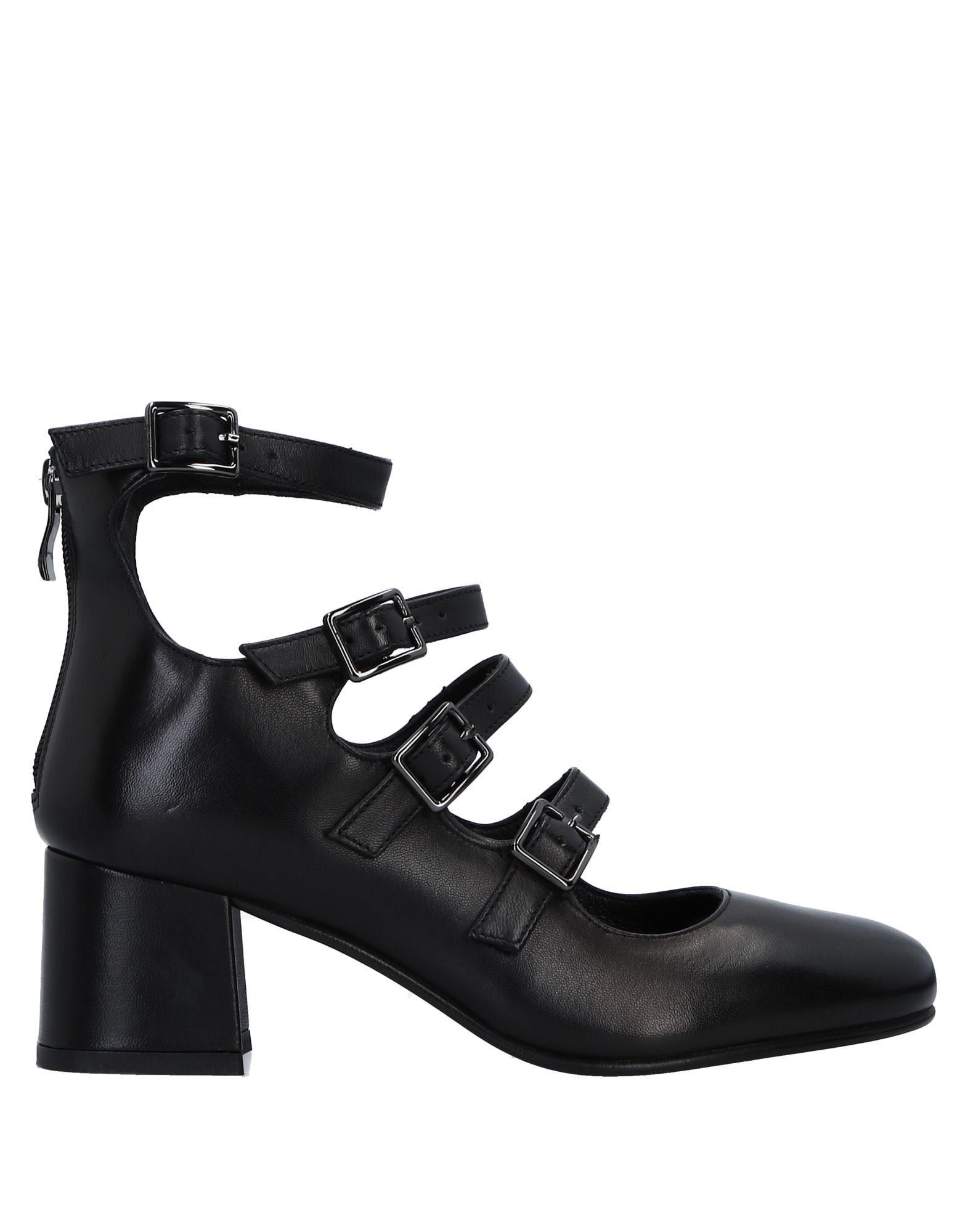 Four Five Gute Stiefelette Damen 11539065KO Gute Five Qualität beliebte Schuhe 74b81e