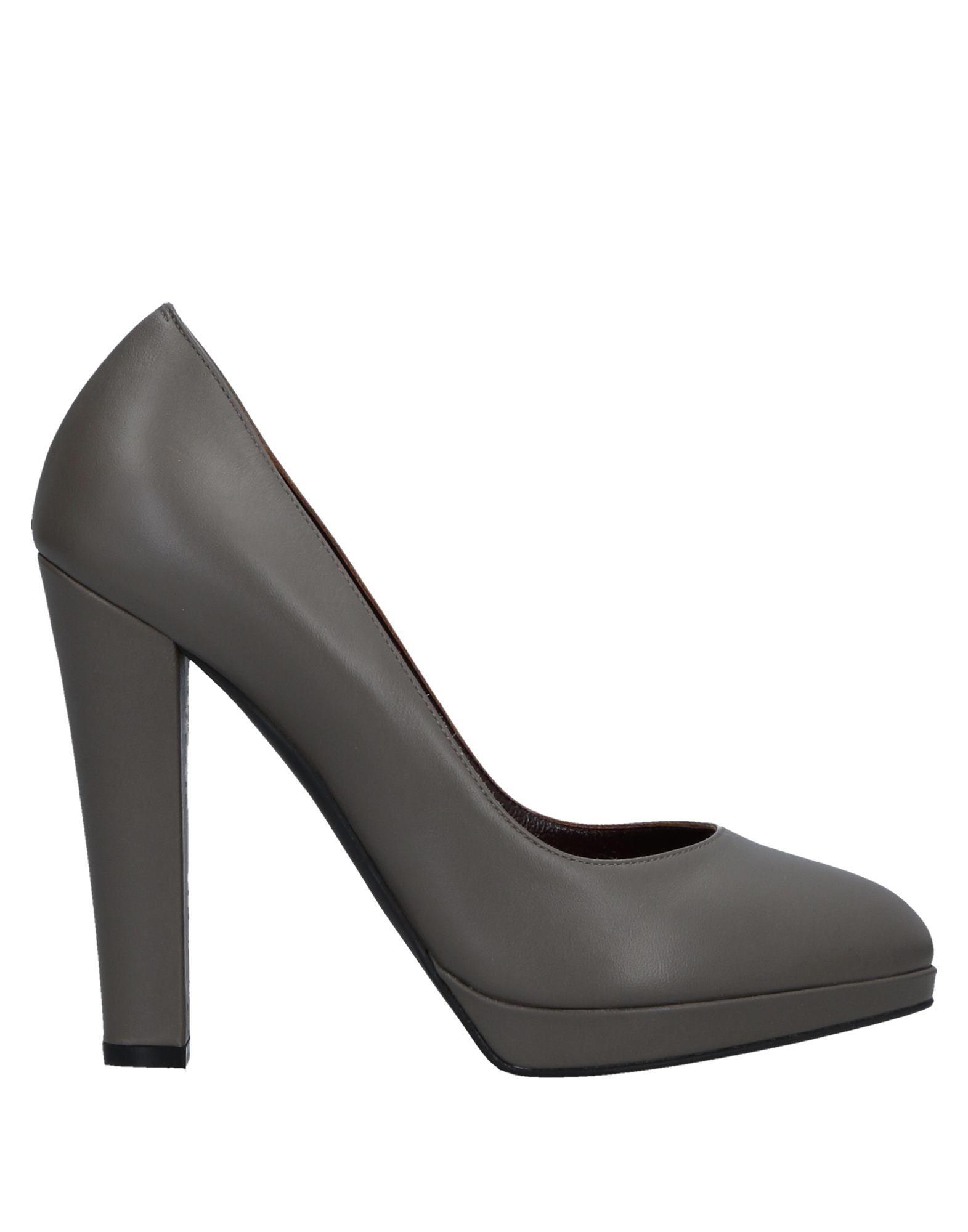 Gut um billige Pumps Schuhe zu tragenGrey Mer Pumps billige Damen  11539066PH 95ed26