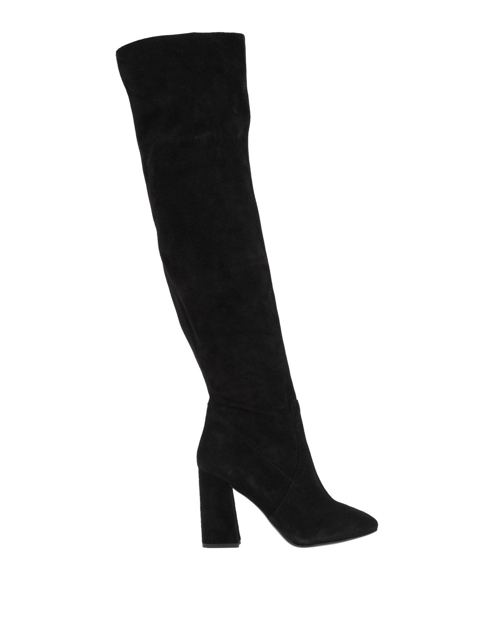 Moda Stivali Unlace Donna Donna Unlace - 11539072RB 16d26b