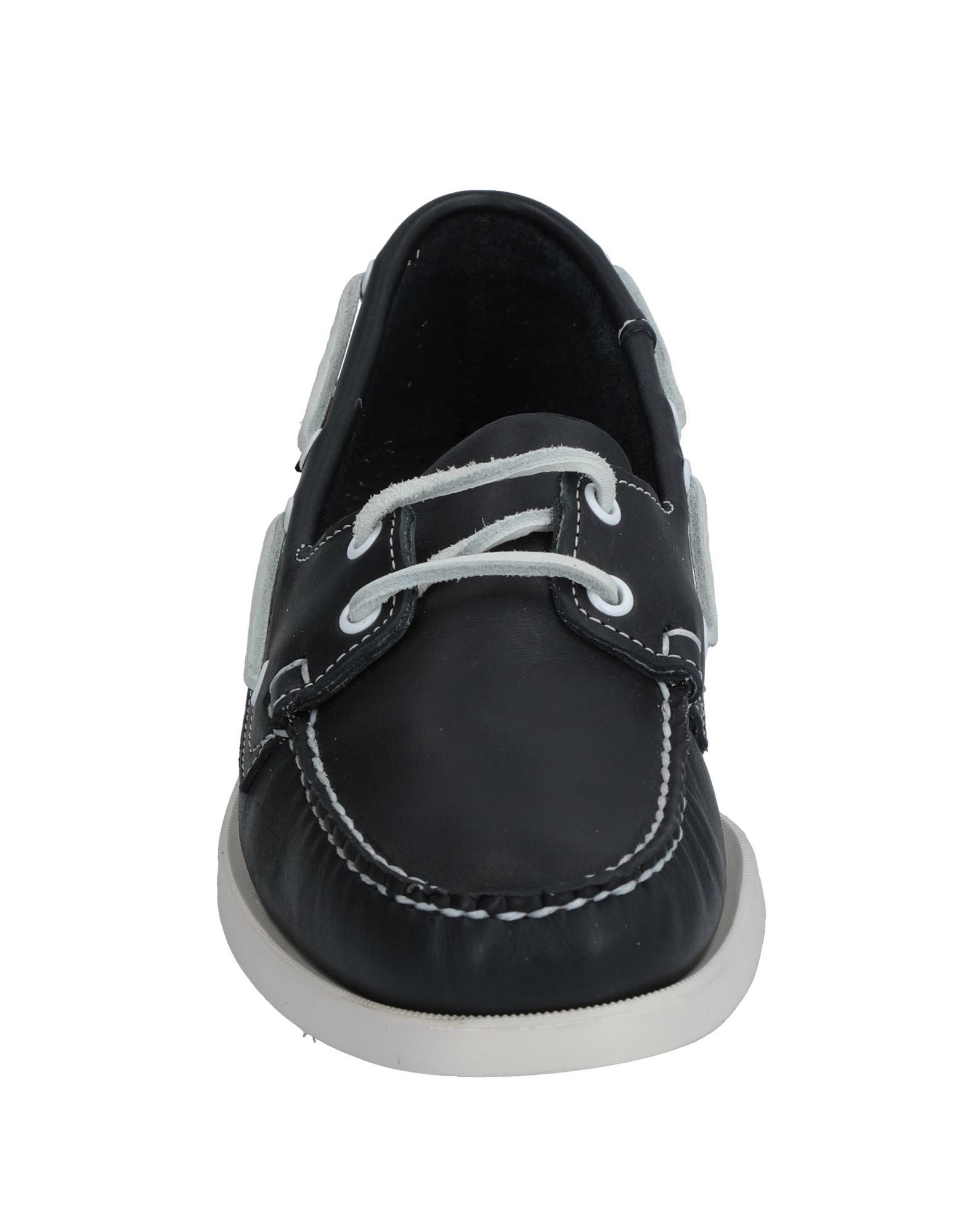 Rabatt echte Schuhe Sebago Docksides Mokassins  Herren  Mokassins 11539089UV 832801