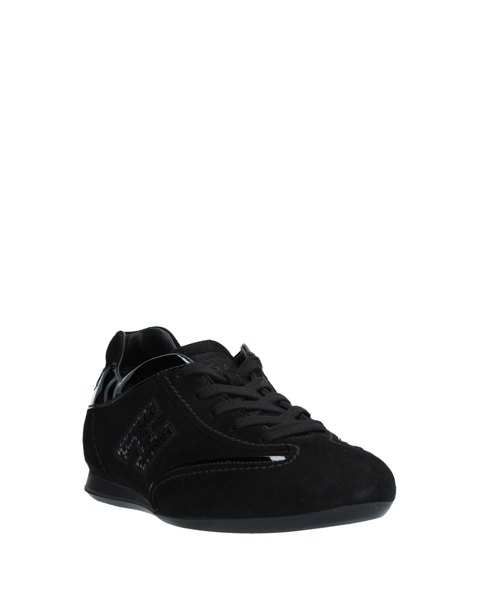Hogan Sneakers - Women Hogan Sneakers online online online on  United Kingdom - 11539103XC c96e3c