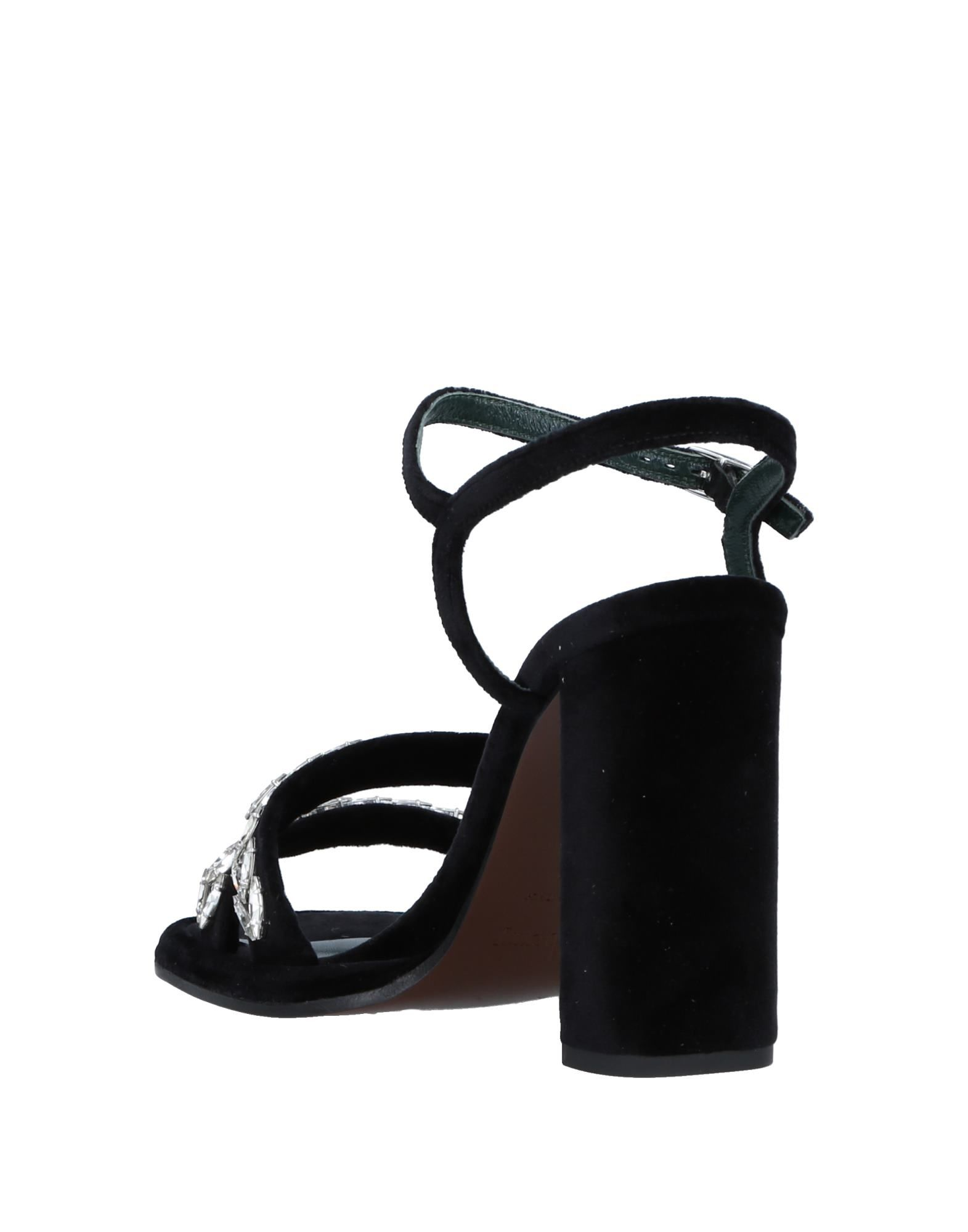 Mulberry Sandals - - - Women Mulberry Sandals online on  United Kingdom - 11539107LK 341b4a