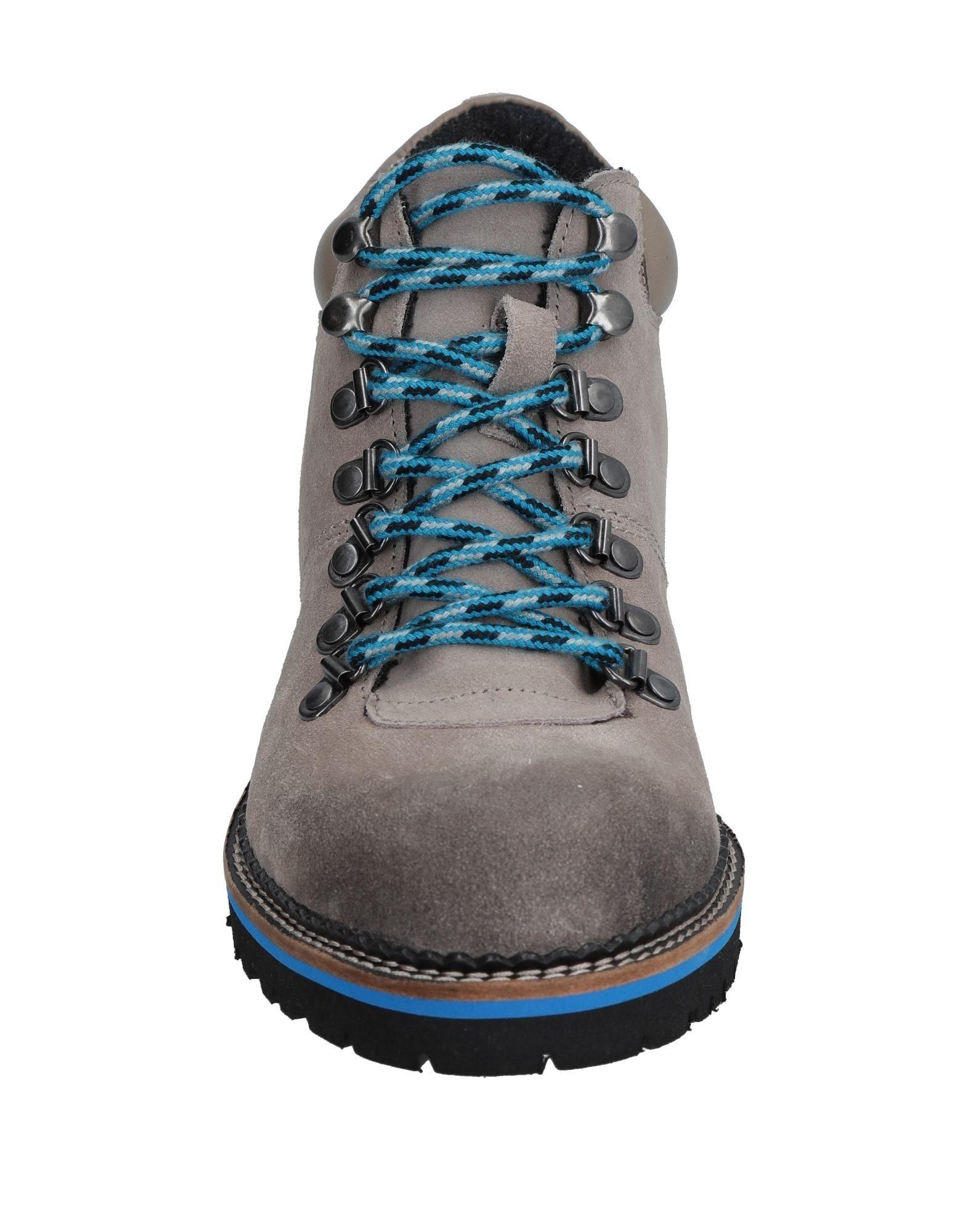 Rabatt echte  Schuhe Shockly Stiefelette Herren  echte 11539108NK d9b4f3
