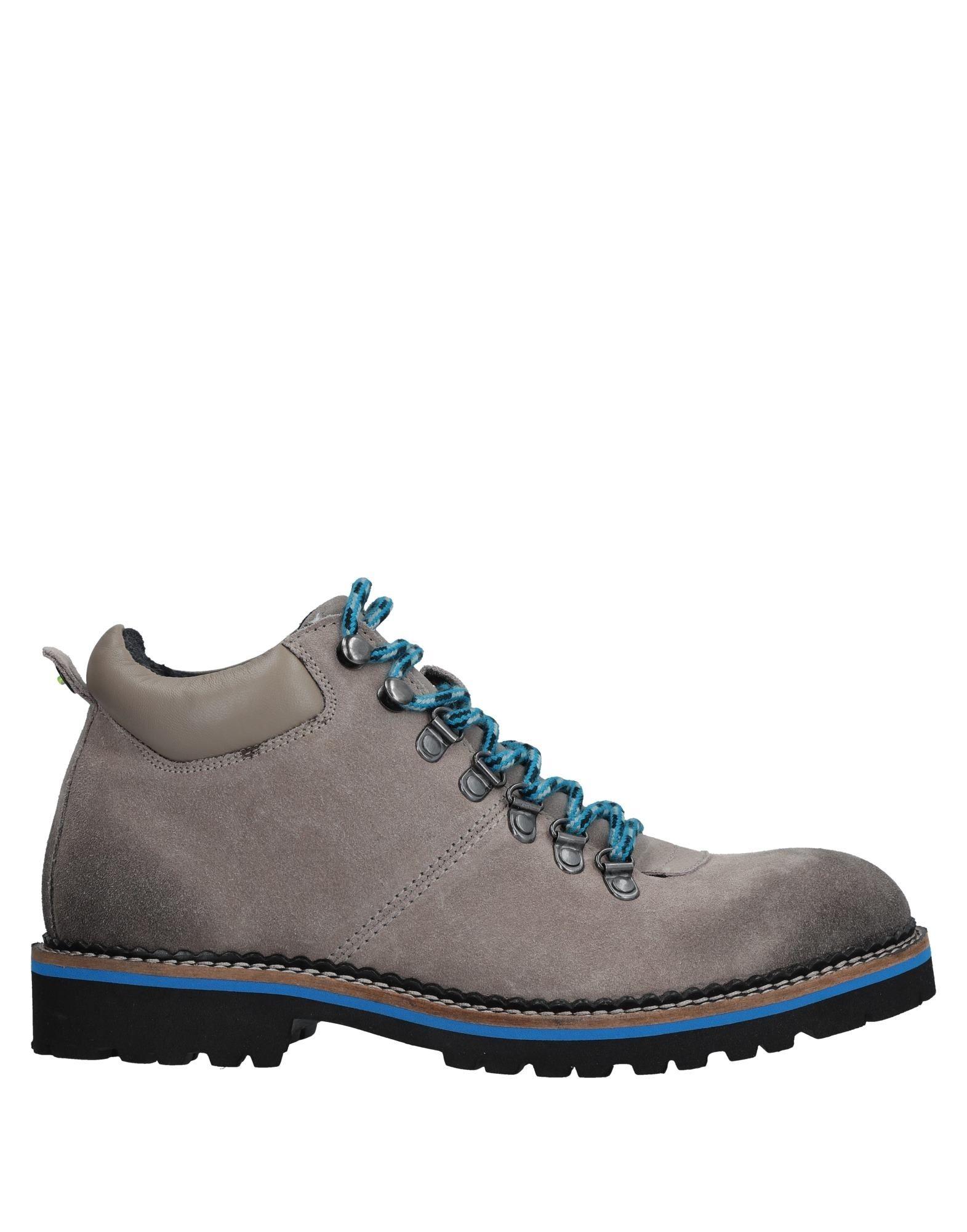Rabatt echte Schuhe Shockly Stiefelette Herren  11539108NK