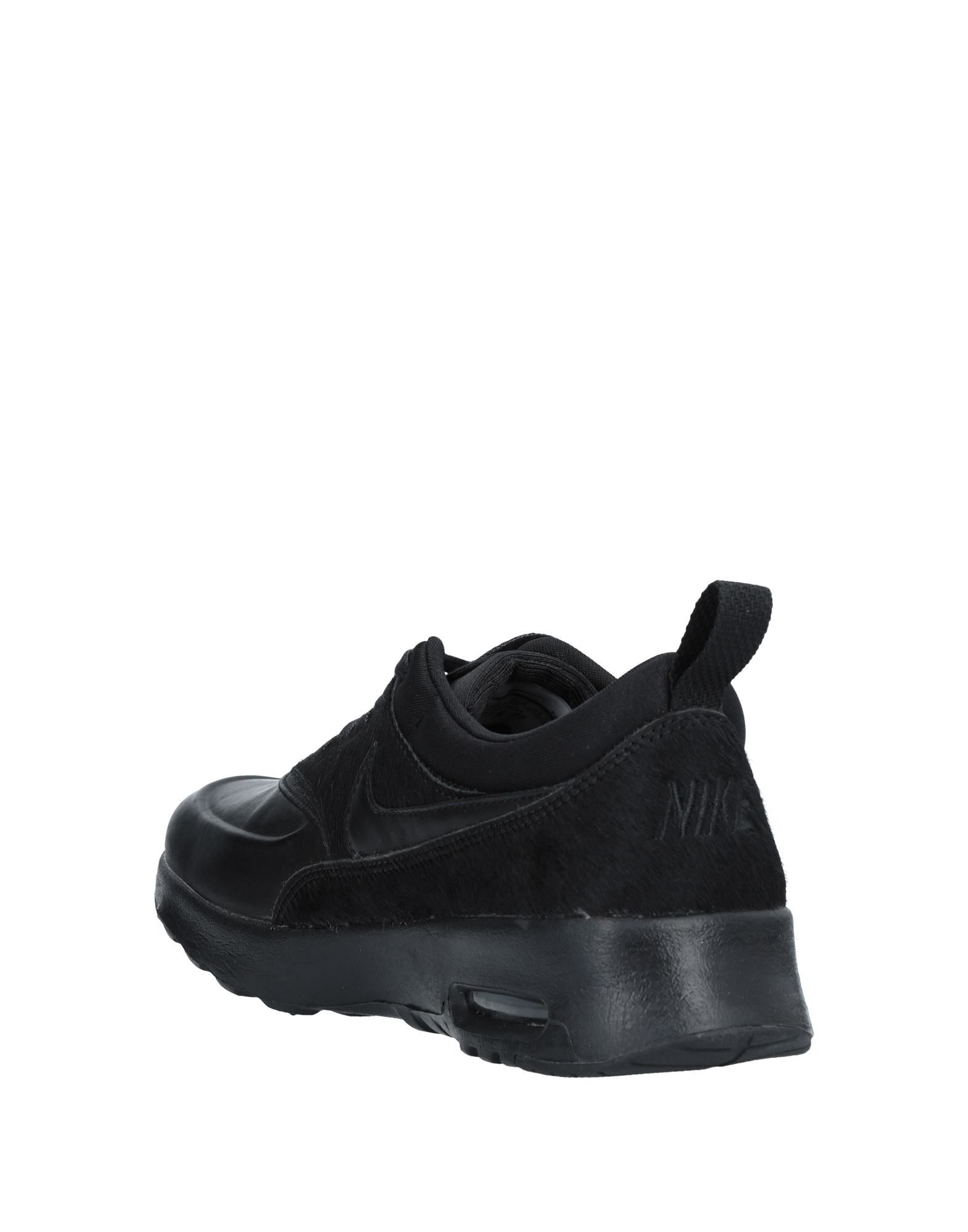 Nike sich Sneakers Damen Gutes Preis-Leistungs-Verhältnis, es lohnt sich Nike 2c9797