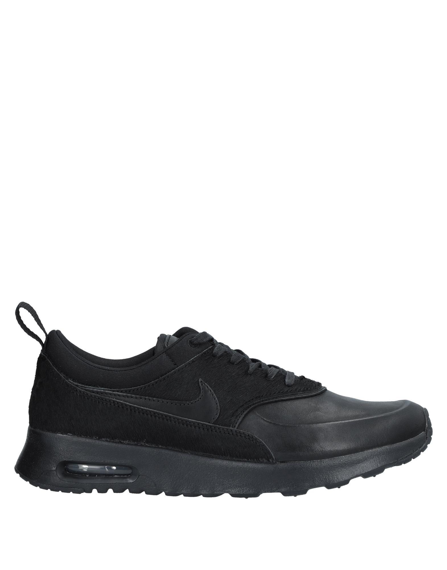 A buon mercato Sneakers Nike Donna - 11539114HL