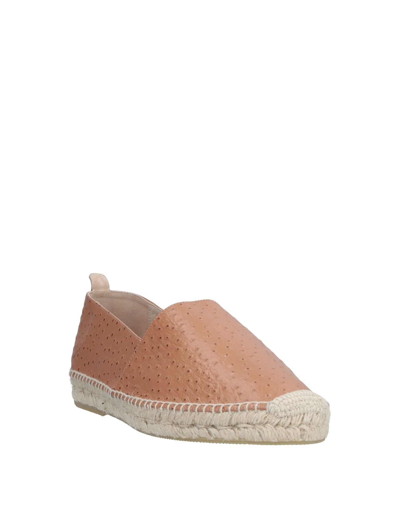 Rabatt echte Schuhe Barceló Homme Espadrilles Espadrilles Espadrilles Herren 11539121FL f72df0