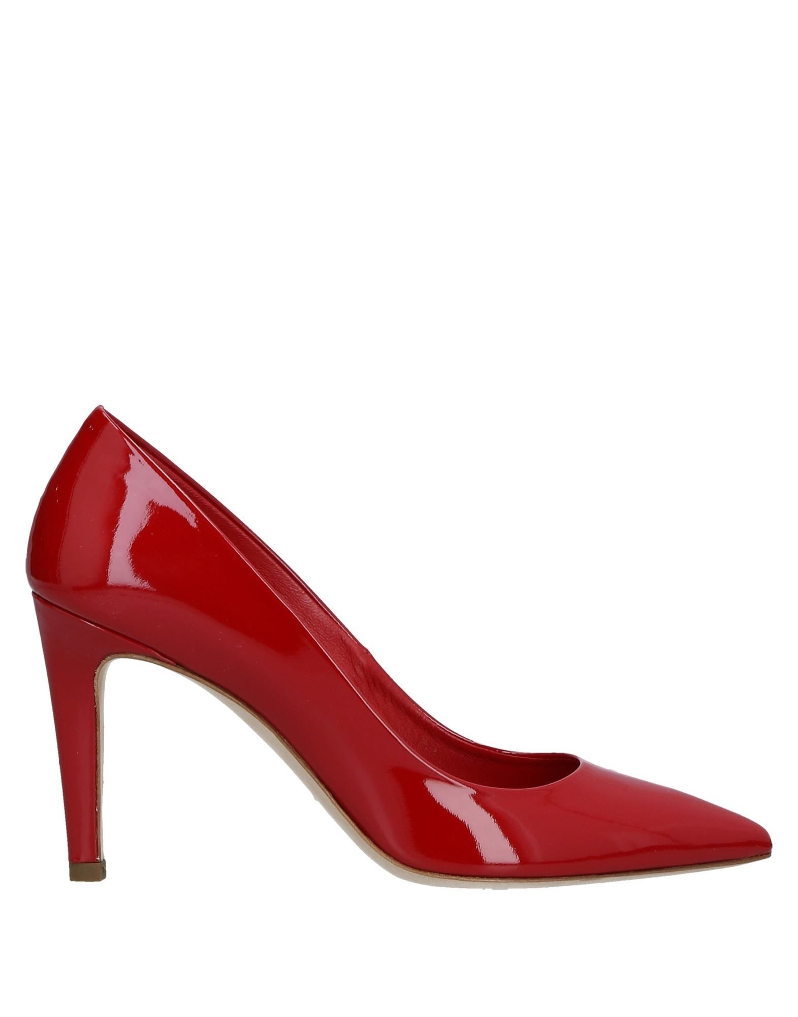 Capitini Pumps Damen  11539136AO Gute Qualität beliebte Schuhe