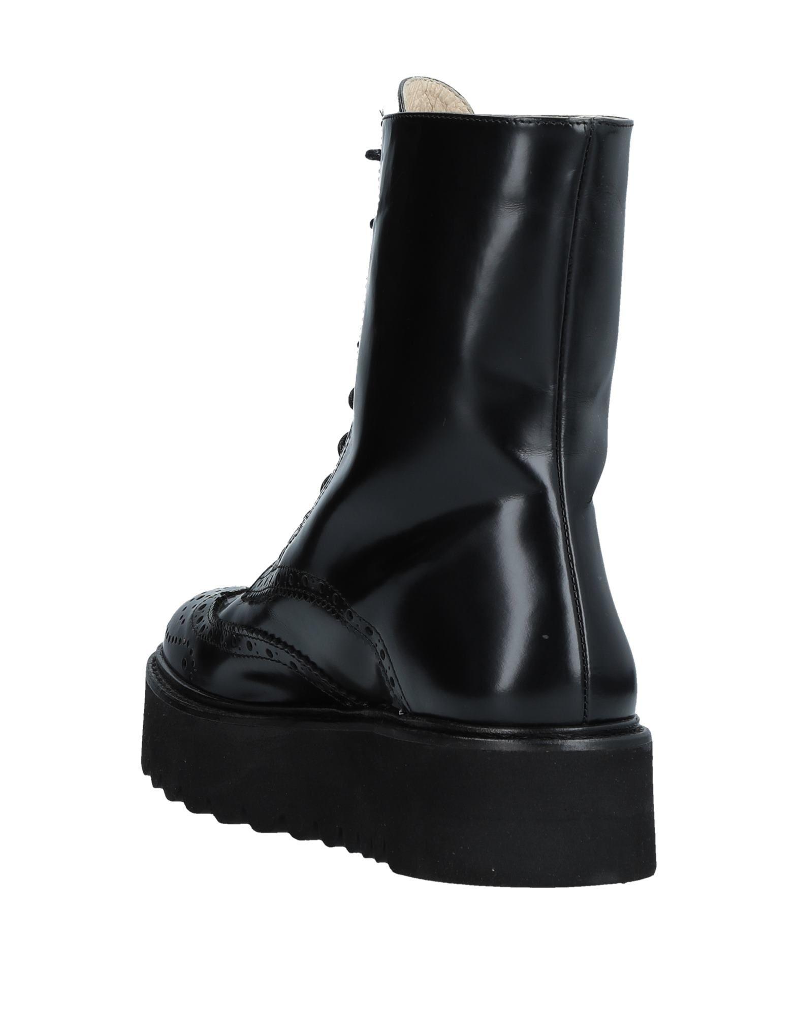 Palomitas By  Paloma Barceló Stiefelette Damen  By 11539137SI Gute Qualität beliebte Schuhe 314b24