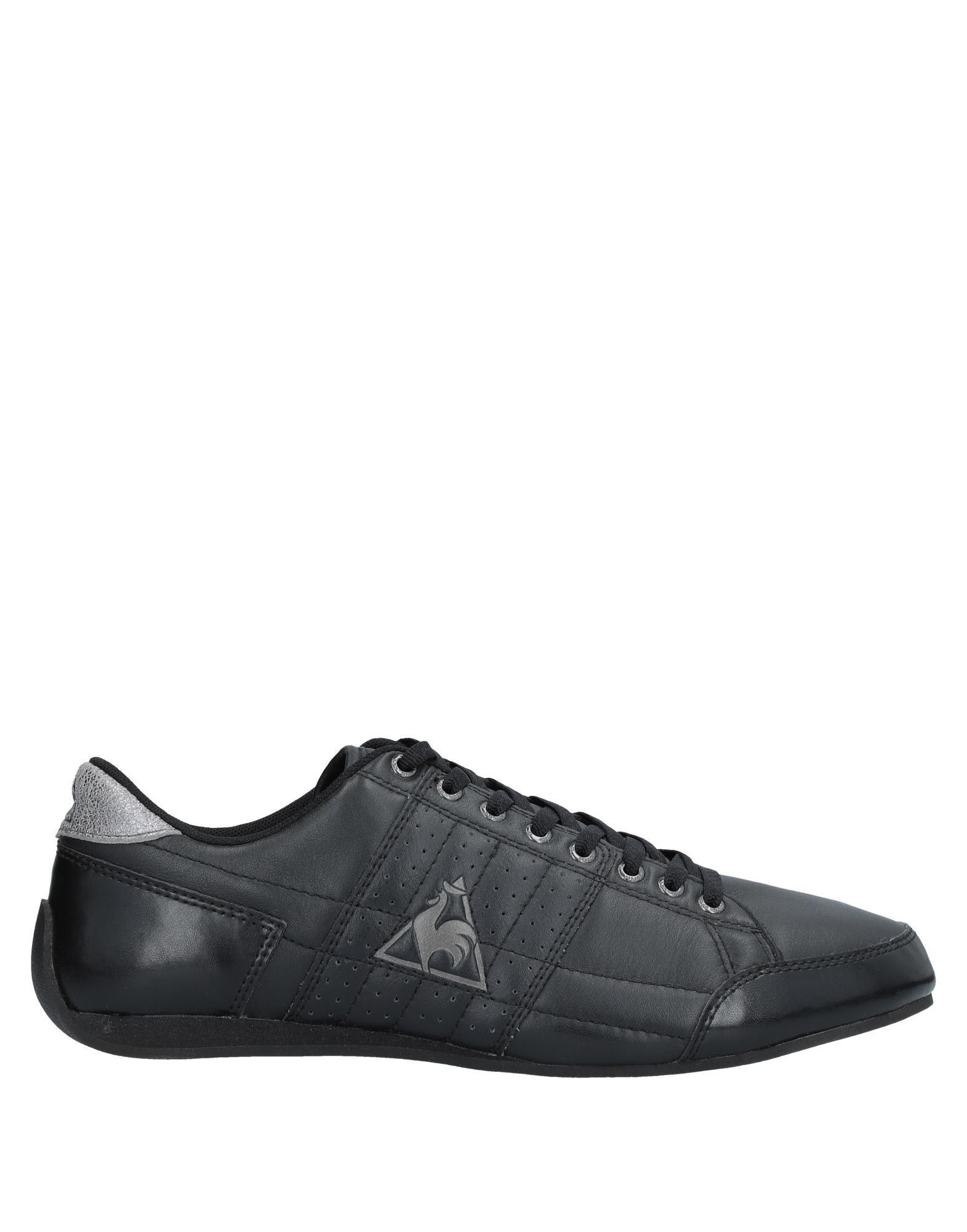 Sneakers Le Coq Sportif Donna - 11539139TU