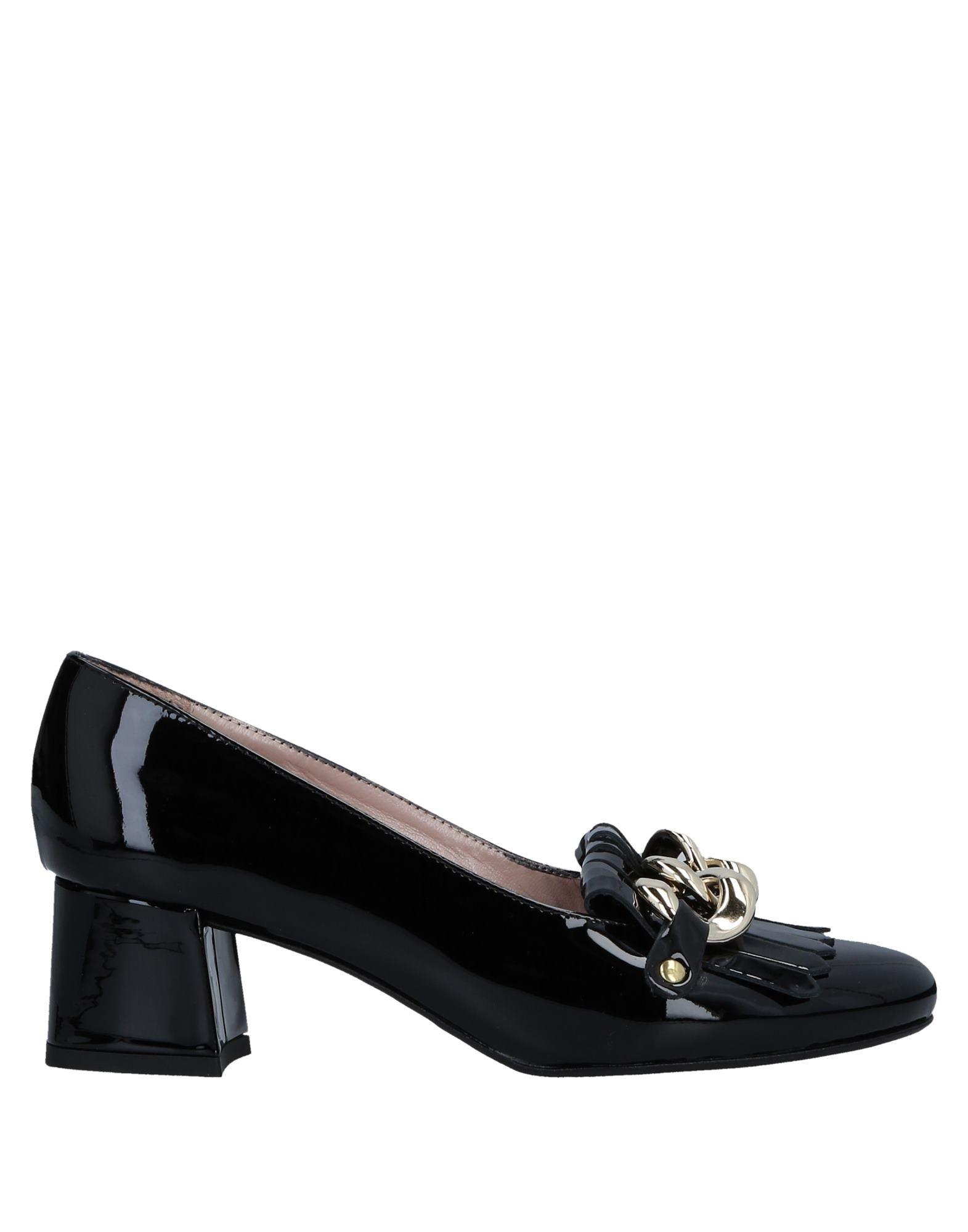 Frey Mokassins Damen  11539140KS Gute Qualität beliebte Schuhe