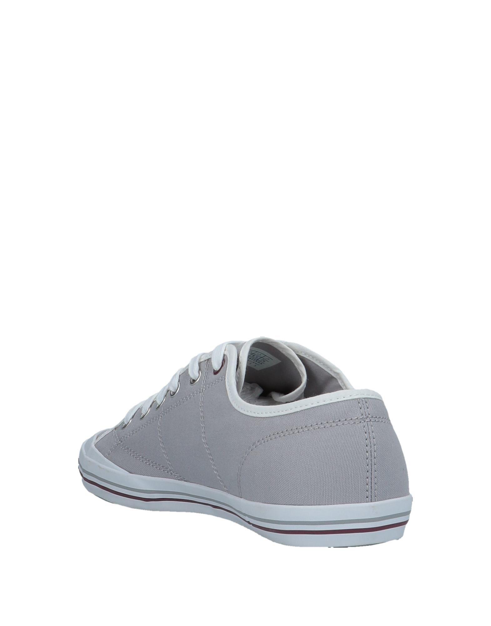 Le Coq Sportif Sportif Sportif Sneakers - Men Le Coq Sportif Sneakers online on  Australia - 11539149AX 82a81a
