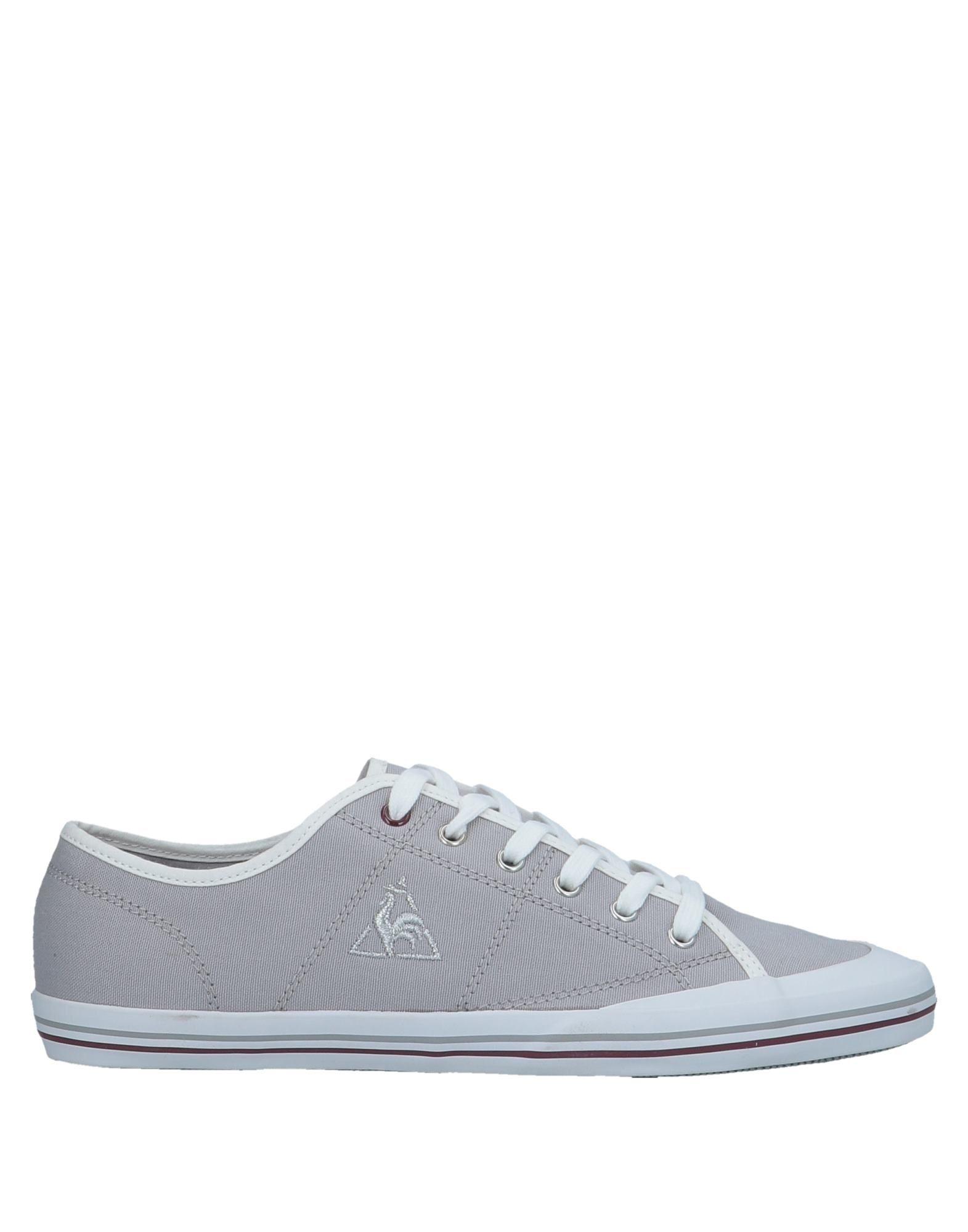 Rabatt echte Schuhe Le Coq Sportif Sneakers Herren  11539149AX