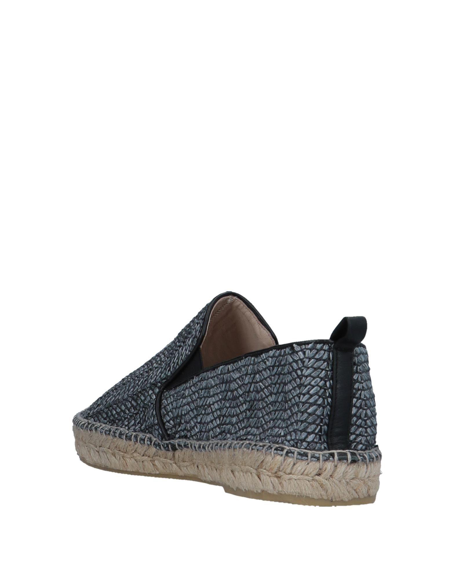 Rabatt echte Schuhe Barceló  Homme Espadrilles Herren  Barceló 11539150VP e5688a