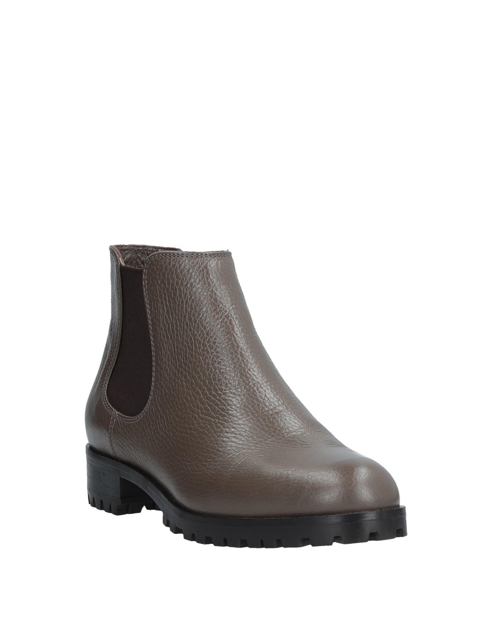 Gut um billige Schuhe Chelsea zu tragenJ|D Julie Dee Chelsea Schuhe Stiefel Damen  11539163JX c1cd32