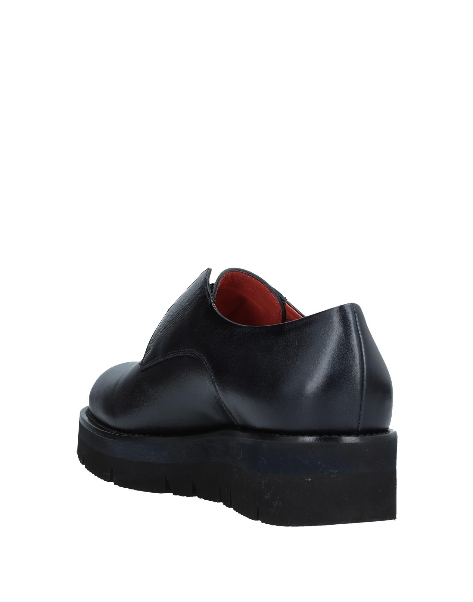 Santoni Mokassins Damen  11539172MMGünstige gut aussehende Schuhe