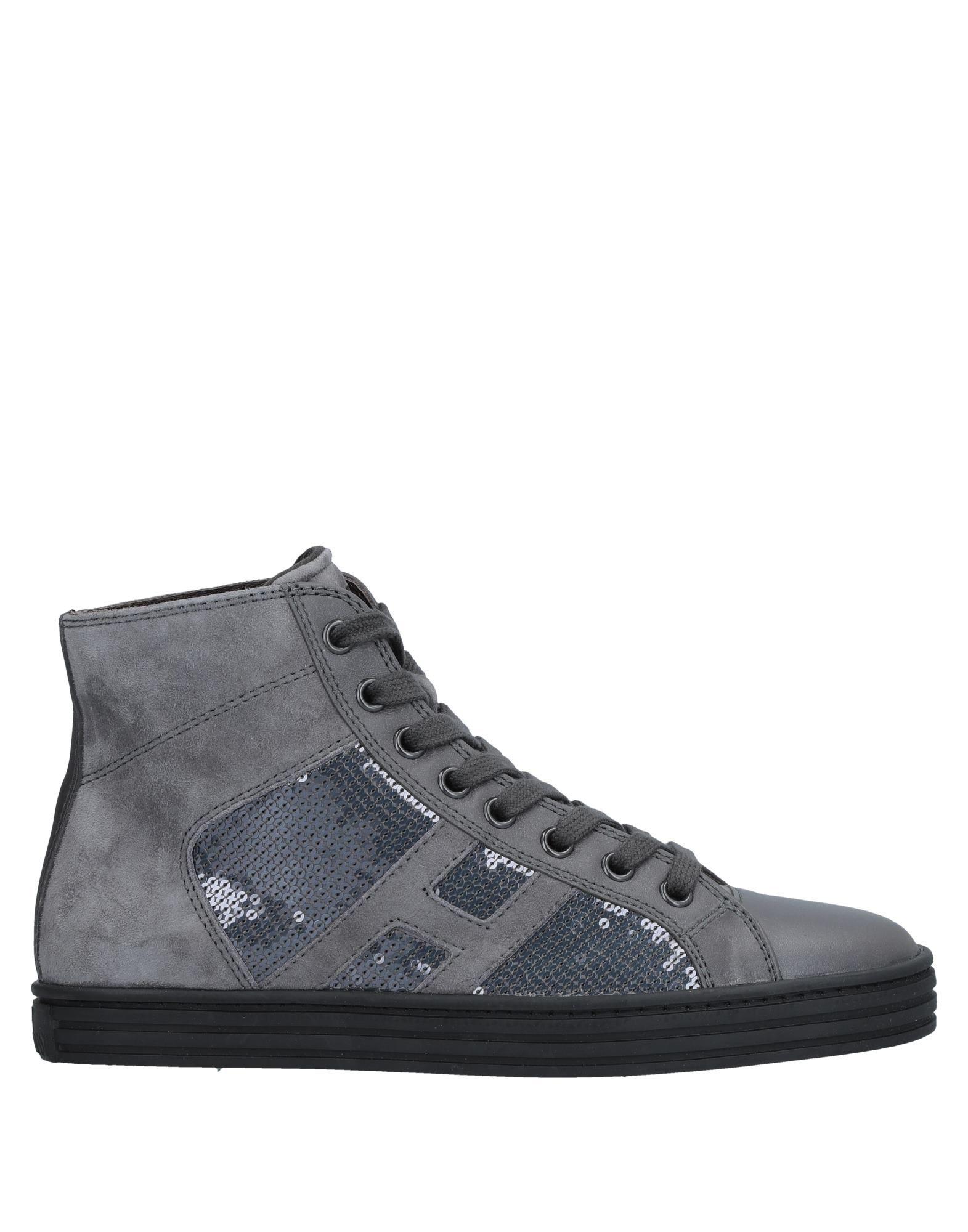 Sneakers Hogan Rebel Donna - 11539175TM