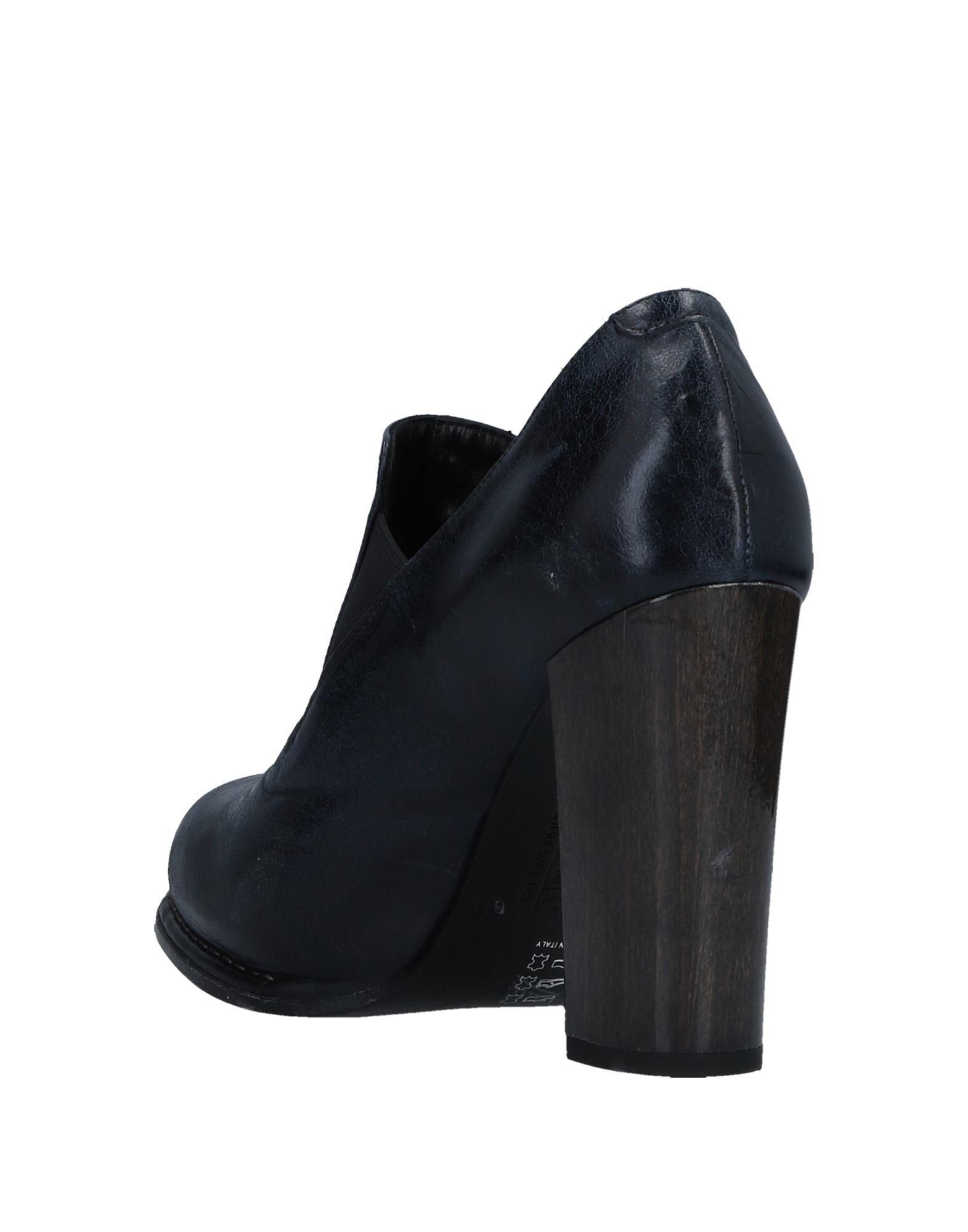 Stilvolle billige Schuhe Alberto 11539178HF Fermani Mokassins Damen  11539178HF Alberto 2e17be