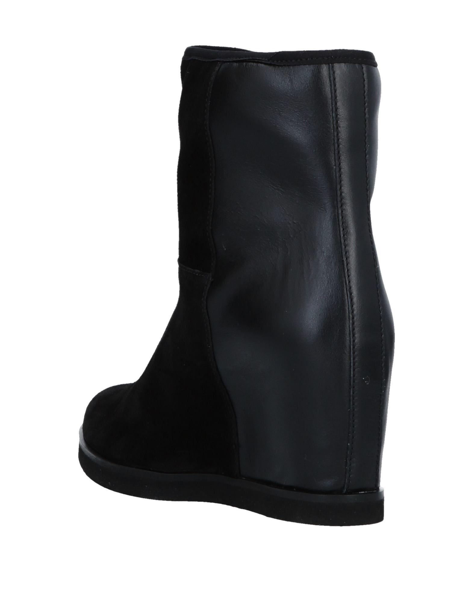 Frau Stiefelette Damen 11539181JT Gute Gute 11539181JT Qualität beliebte Schuhe d7f210