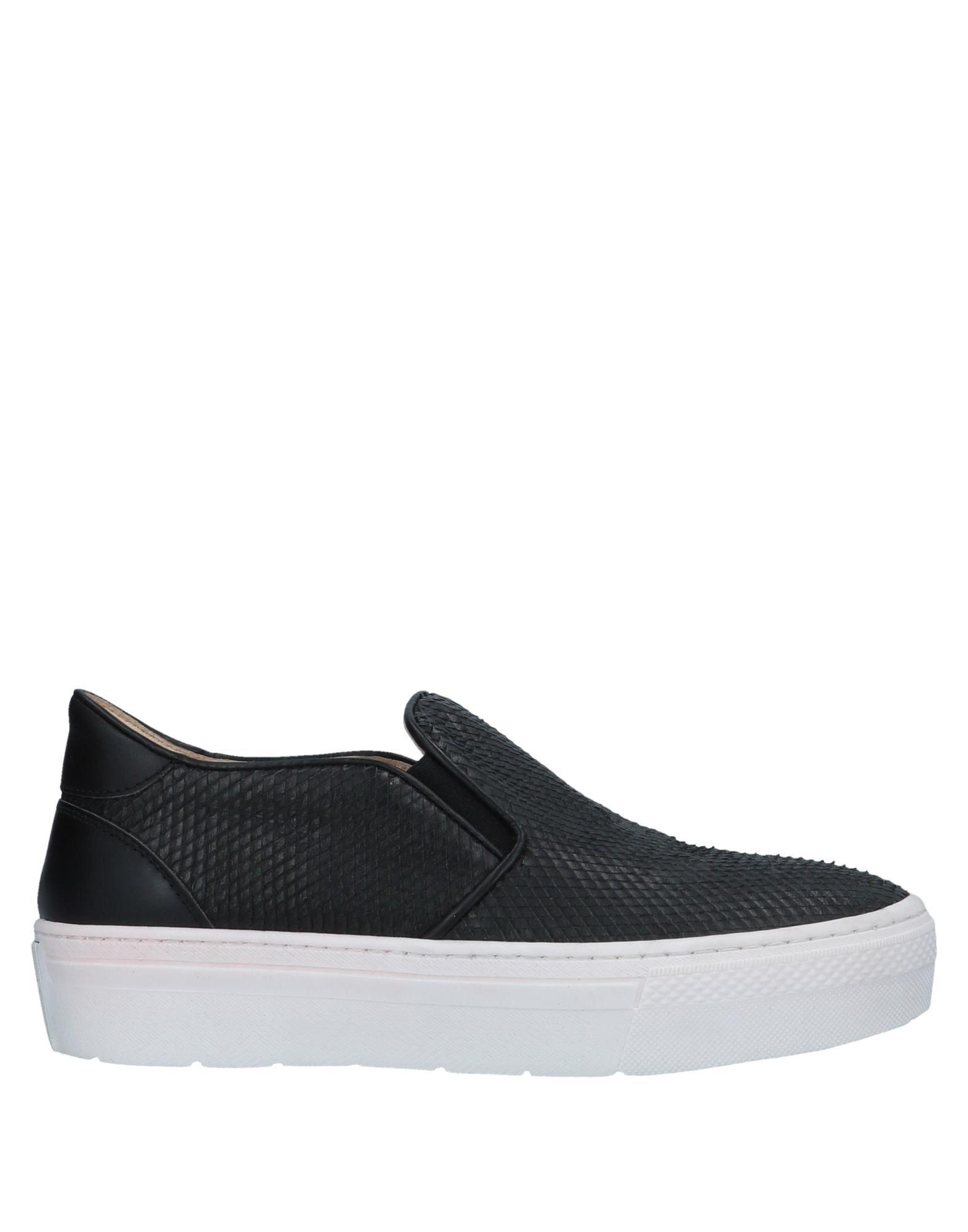 Gut um billige Schuhe zu tragenPinko Sneakers Damen  11539182XM