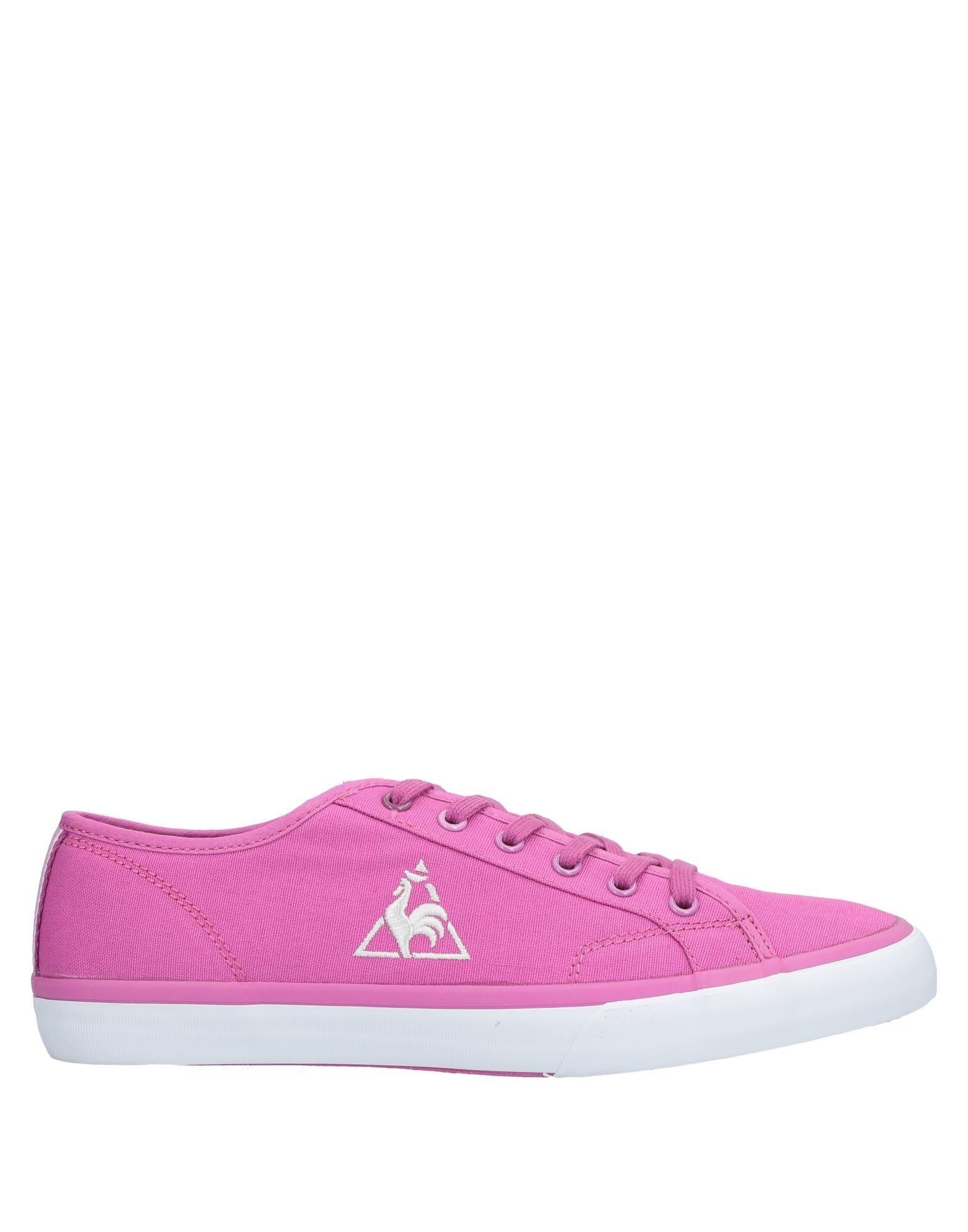 Sneakers Le Coq Sportif Donna - 11539184PJ