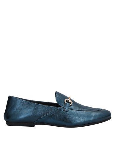 Los zapatos más populares para hombres Fiorina y mujeres Mocasín Fiorina hombres Mujer - Mocasines Fiorina - 11539192QW Azul marino b98ea8