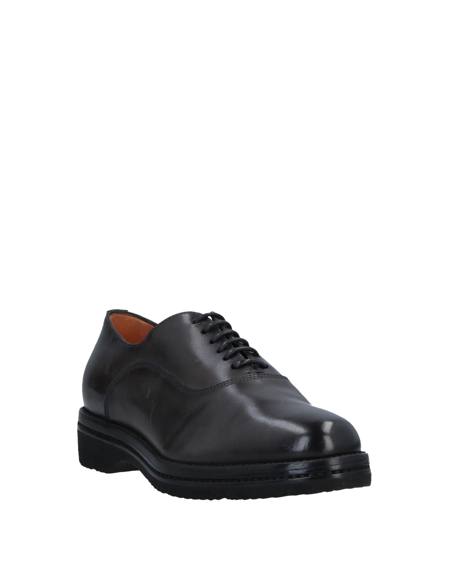 Santoni Schnürschuhe 11539196OFGünstige Damen  11539196OFGünstige Schnürschuhe gut aussehende Schuhe 2fa78b