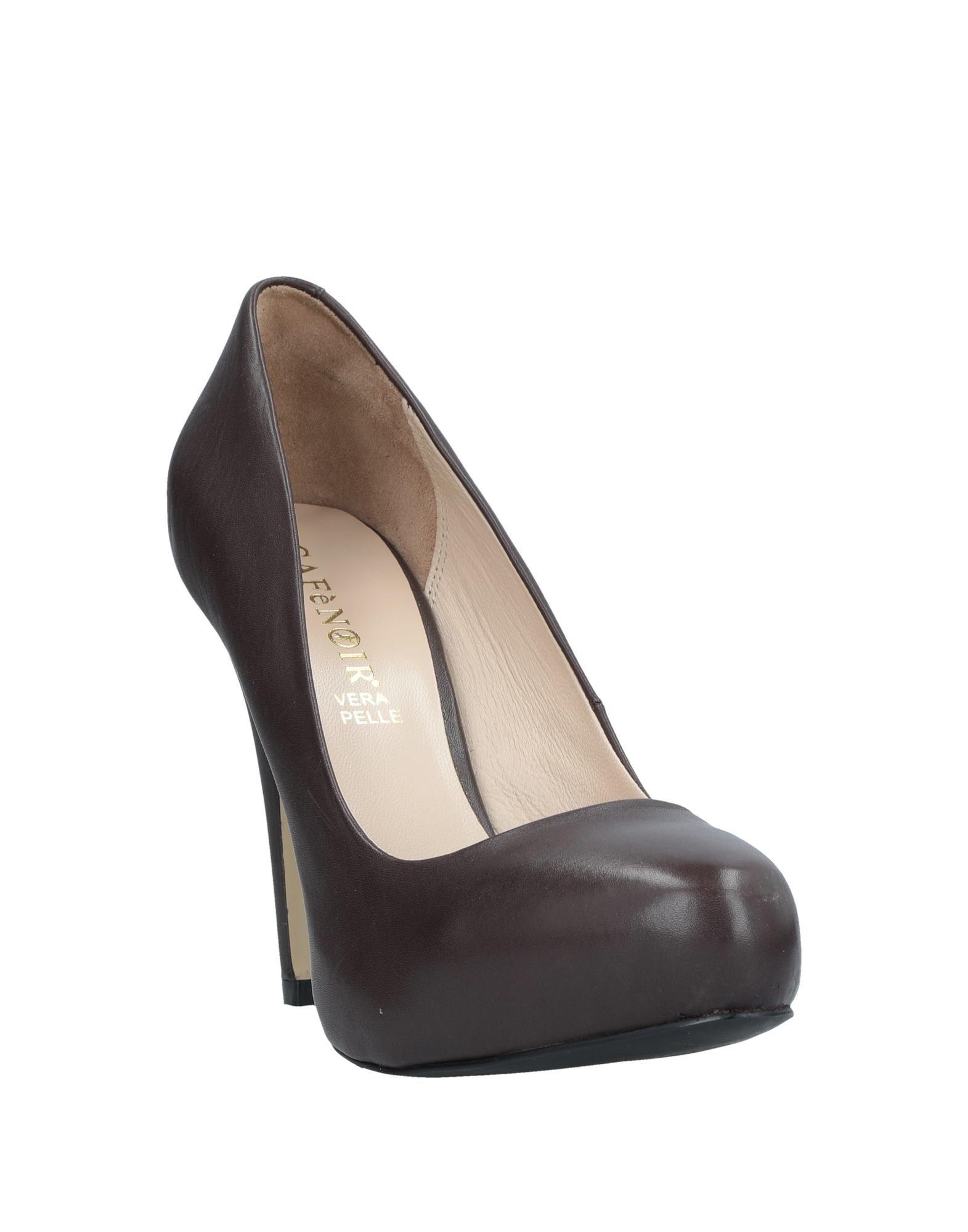 Cafènoir Pumps Damen  11539199JW Schuhe Gute Qualität beliebte Schuhe 11539199JW da215a