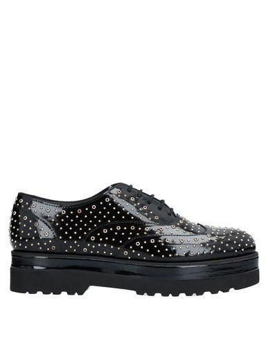 HOGAN Chaussures