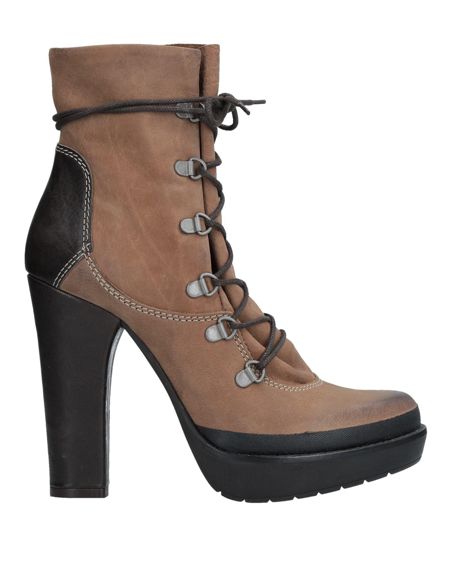 Catarina Martins Stiefelette Damen  11539202TC Gute Qualität beliebte Schuhe