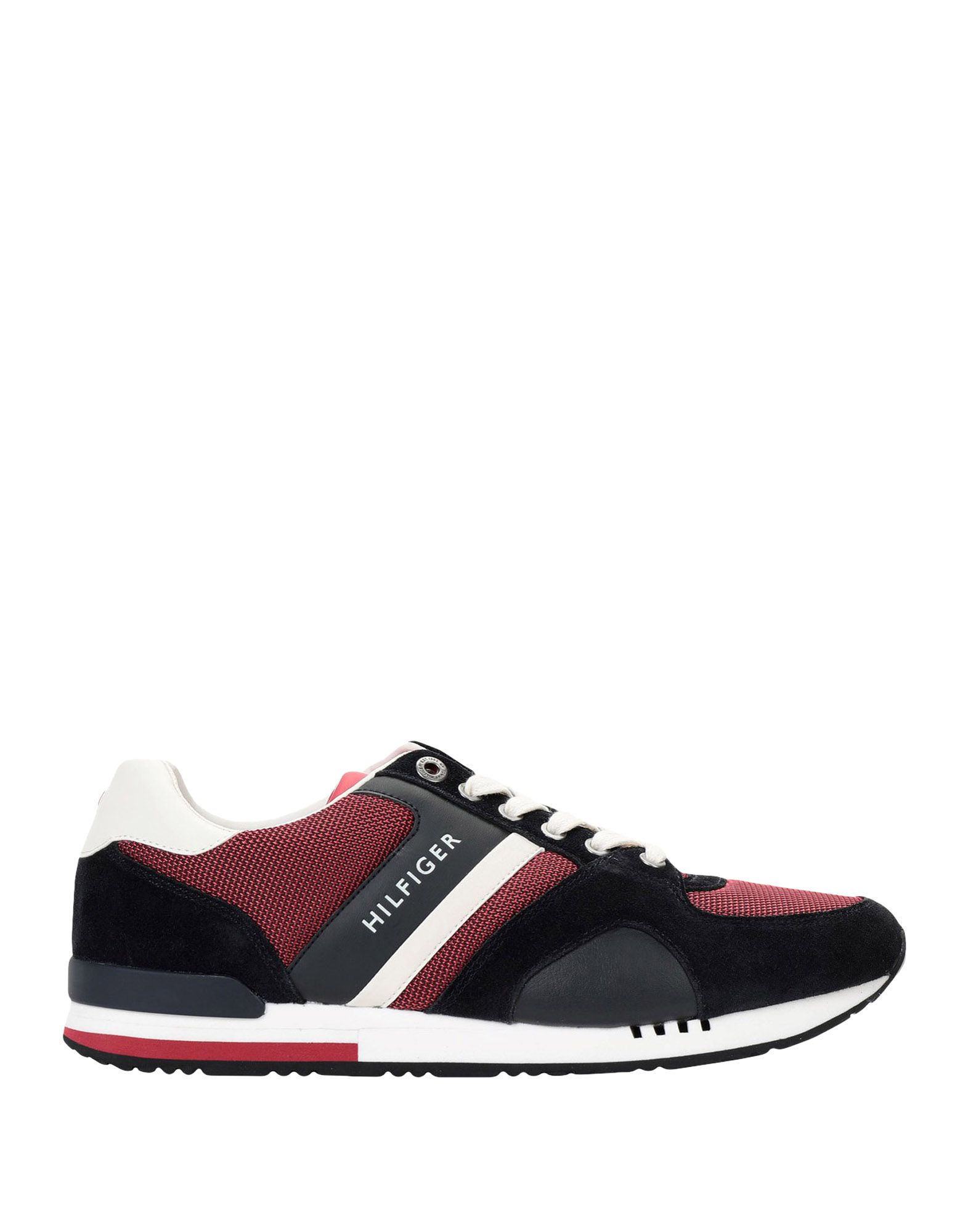 Sneakers Tommy Hilfiger New Iconic Sporty Runner - Uomo - 11539203MS
