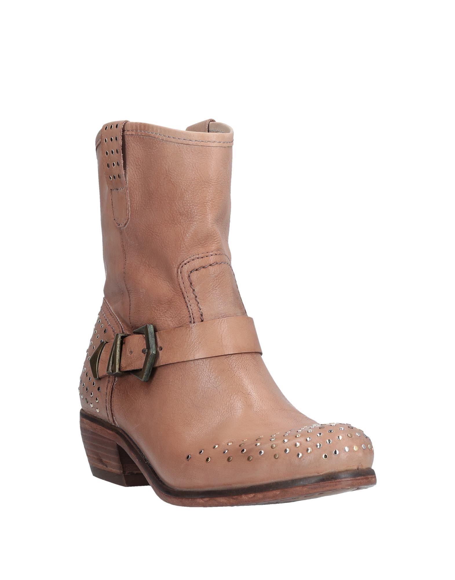 Gut um billige Damen Schuhe zu tragenCatarina Martins Stiefelette Damen billige  11539207HS 9a86ca