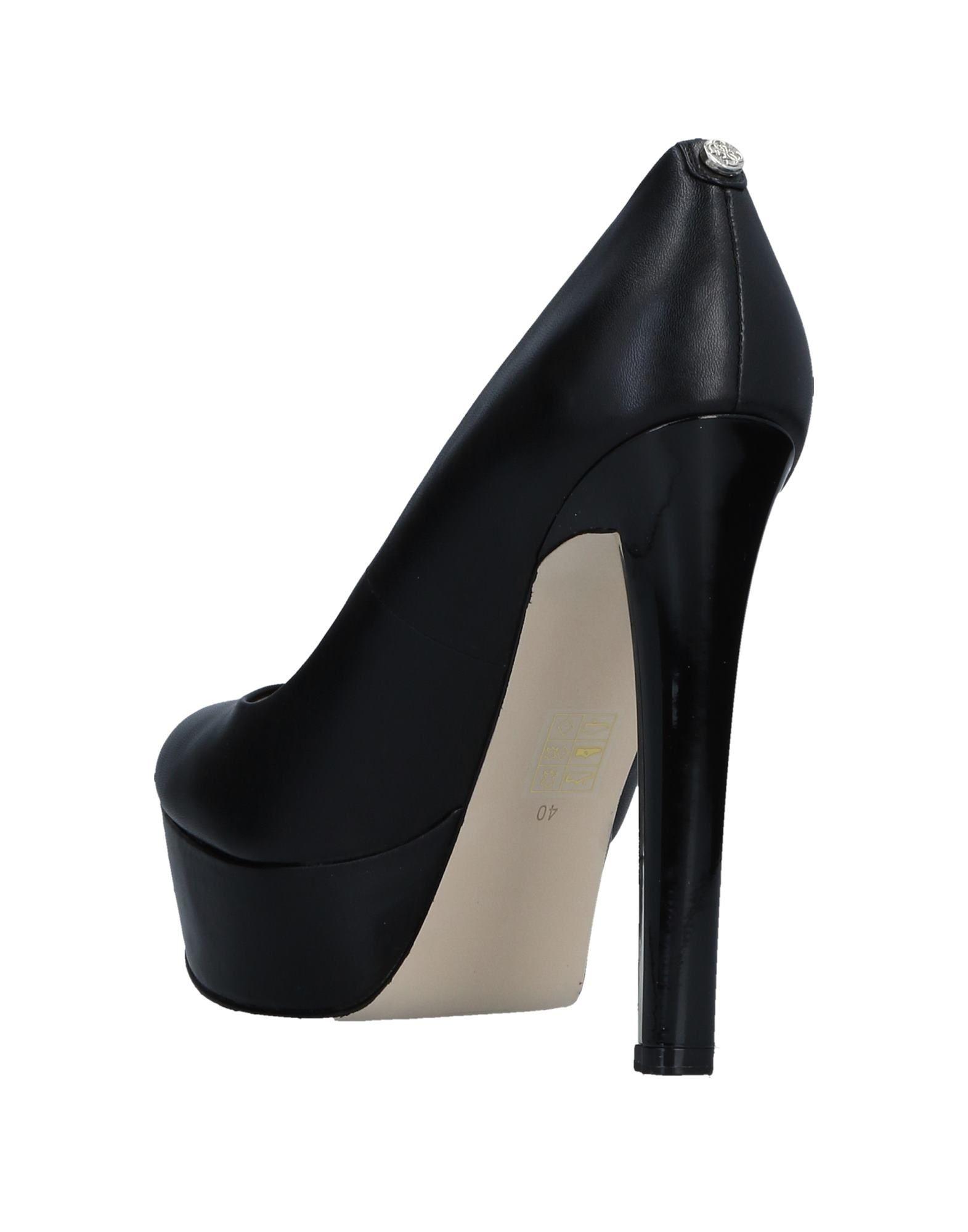 Gut um billige Damen Schuhe zu tragenGuess Pumps Damen billige  11539212WK 09565d